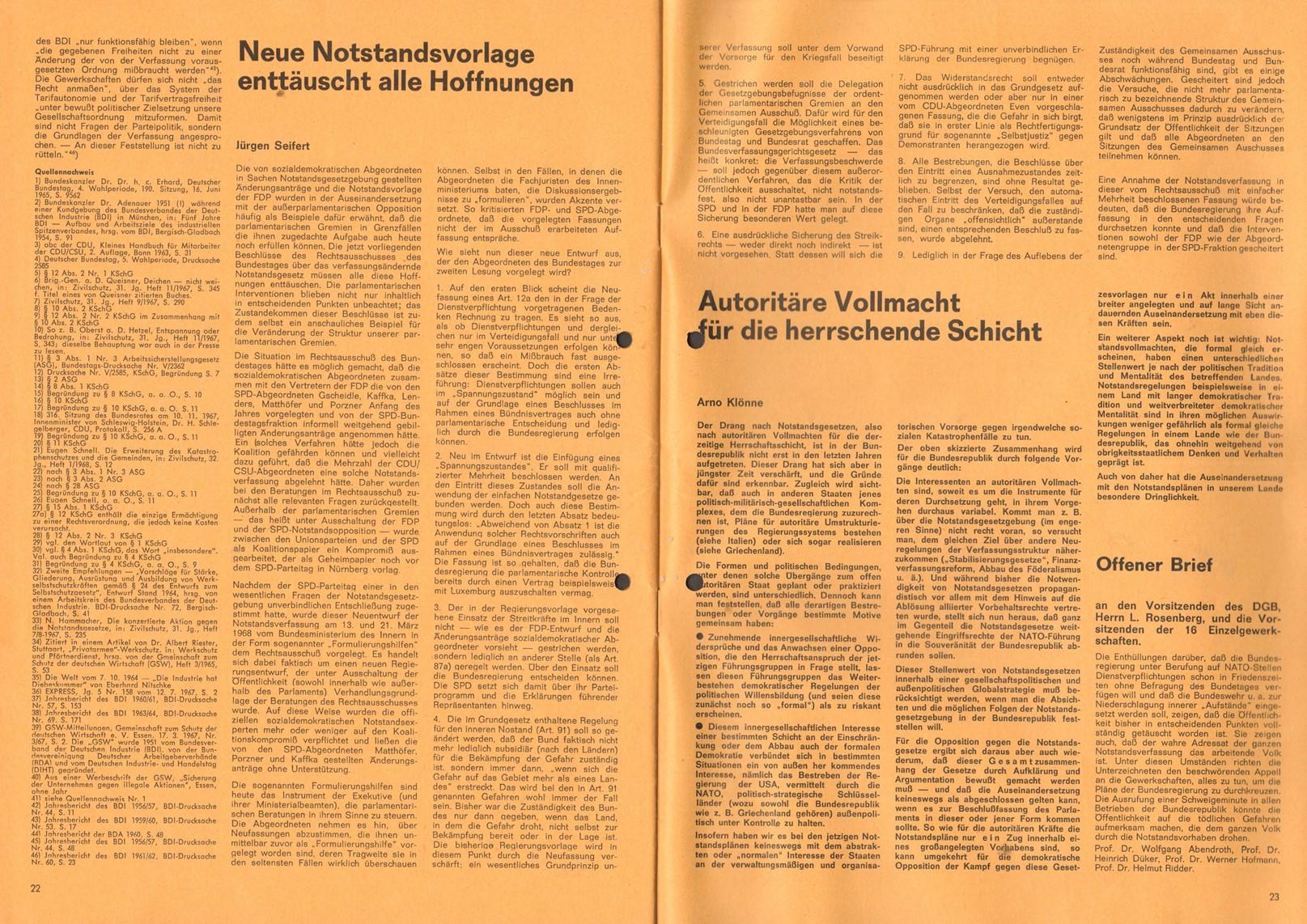Informationen_zur_Abruestung_19680430_12