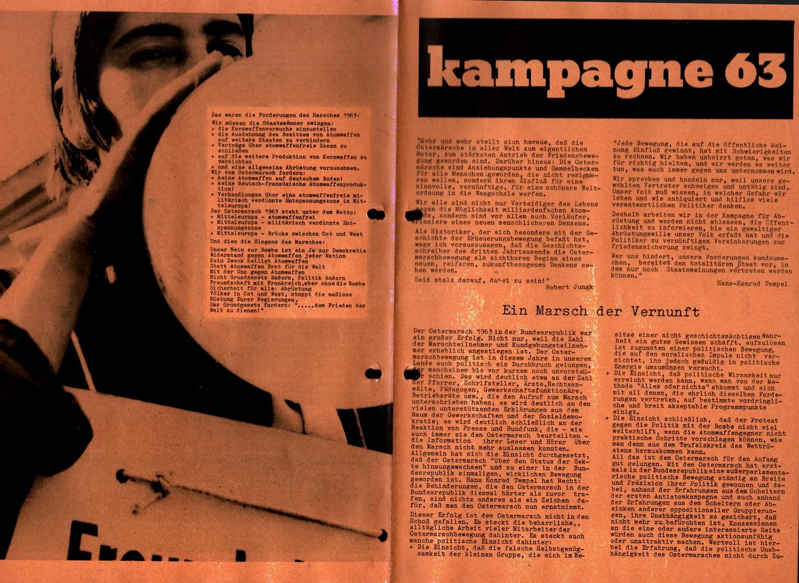 Infos_zur_Abruestung_1963_000_001