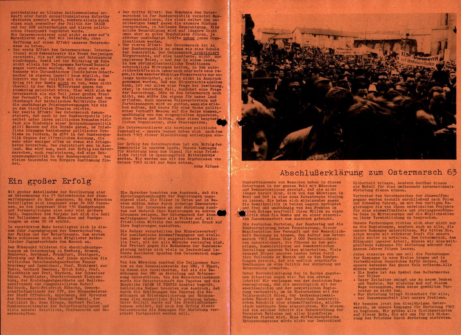 Infos_zur_Abruestung_1963_000_002