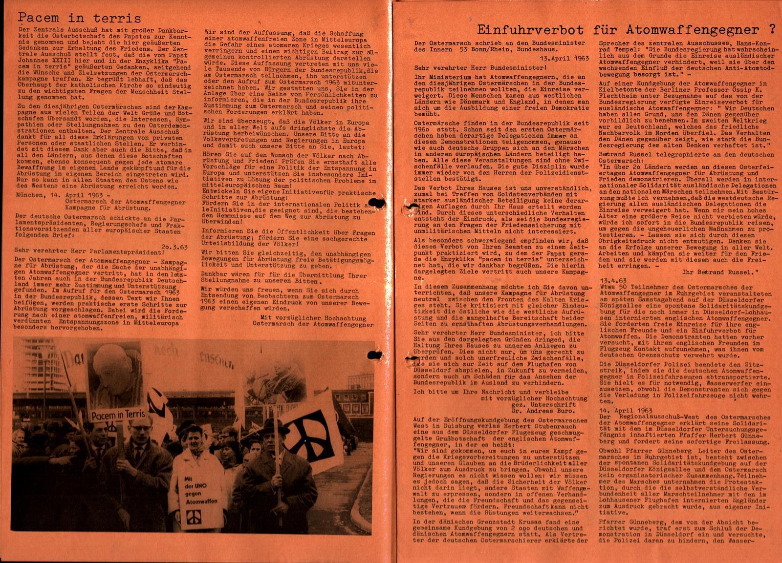 Infos_zur_Abruestung_1963_000_003