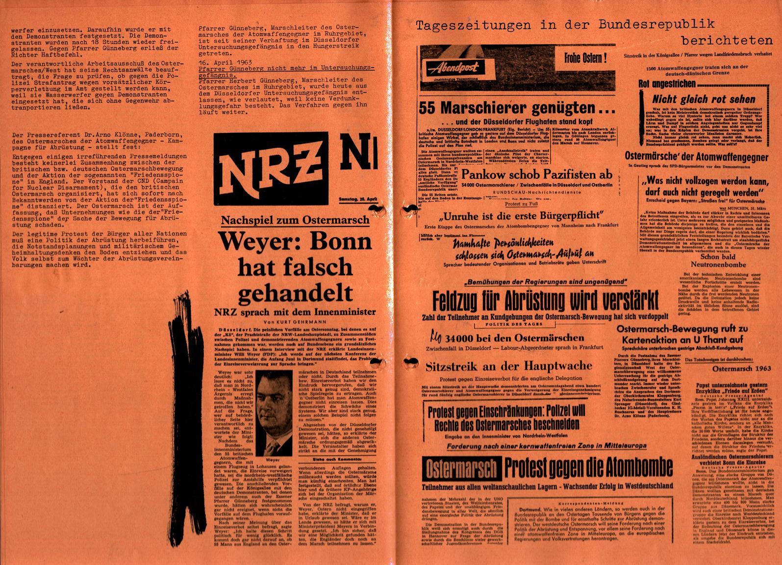 Infos_zur_Abruestung_1963_000_004