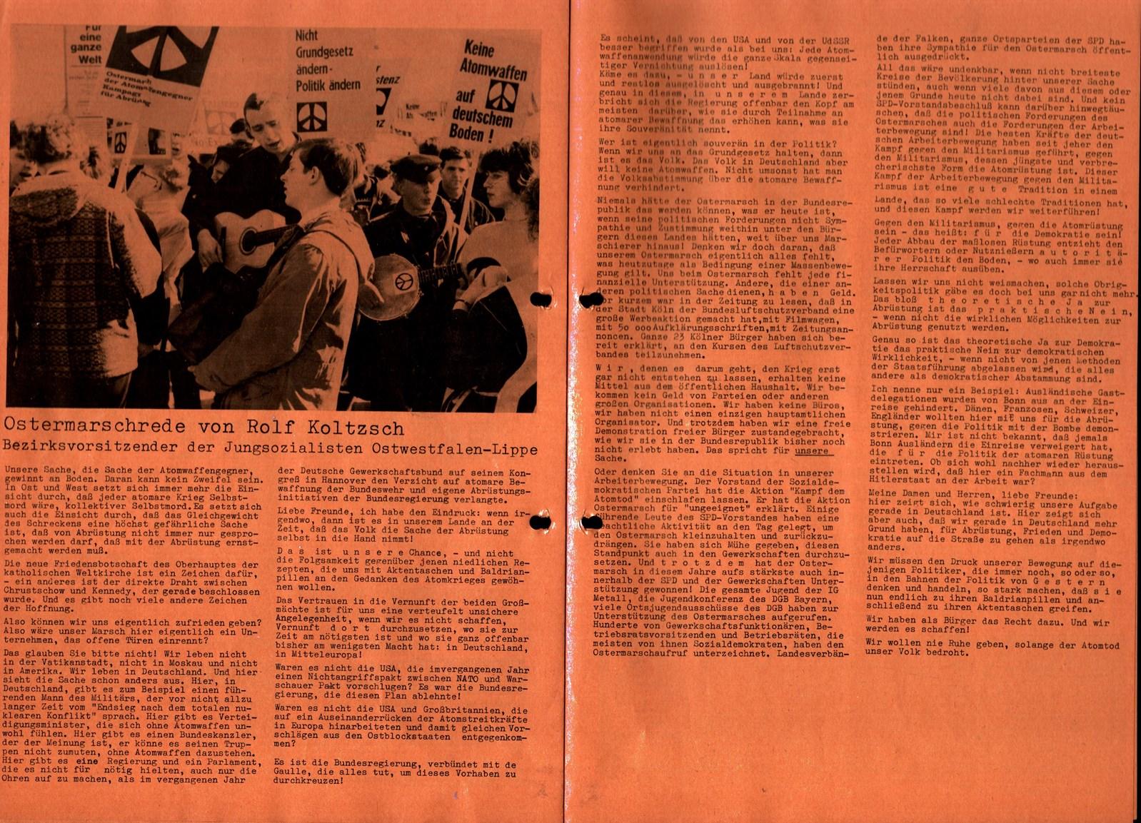 Infos_zur_Abruestung_1963_000_005