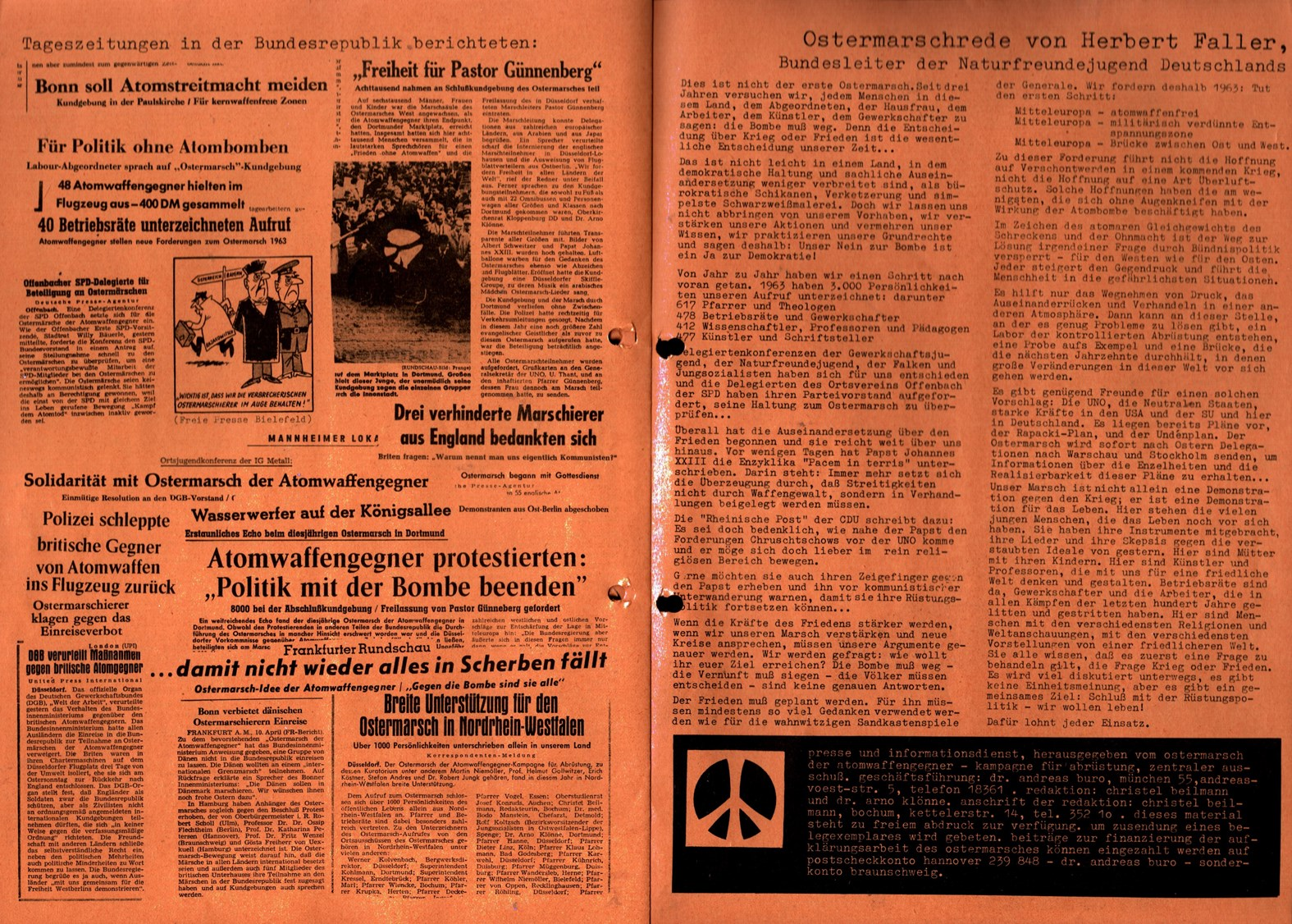 Infos_zur_Abruestung_1963_000_006