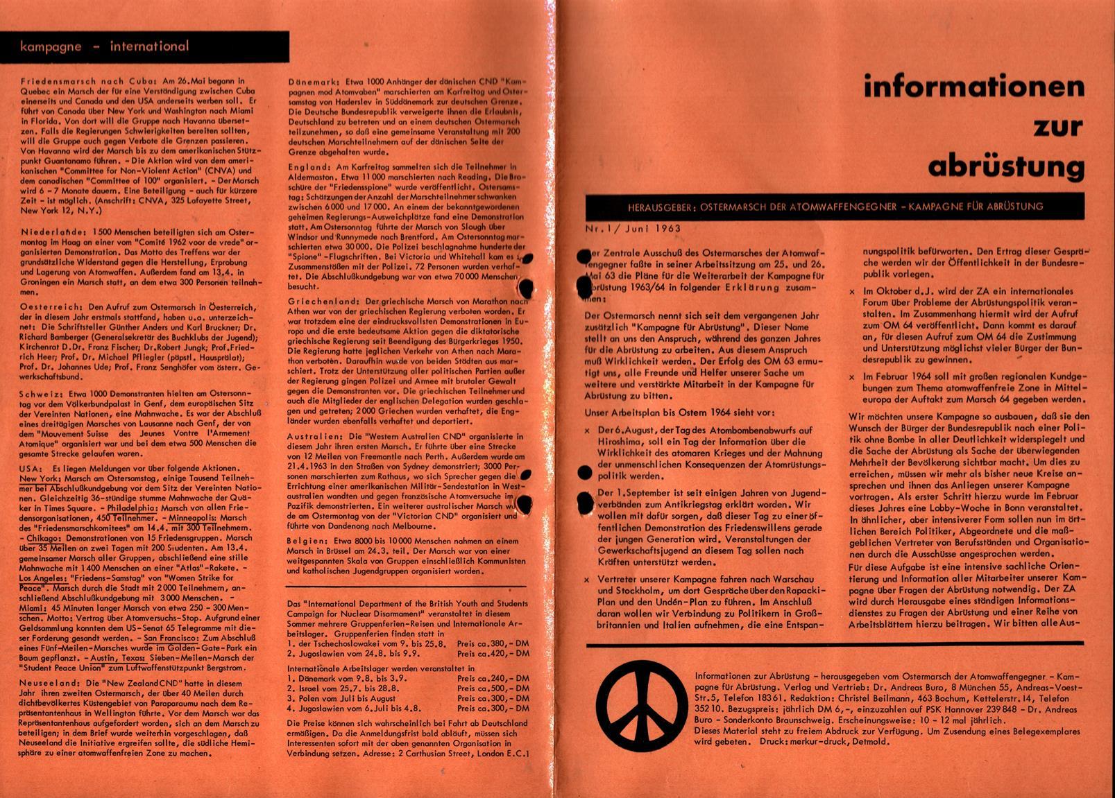 Infos_zur_Abruestung_1963_001_001