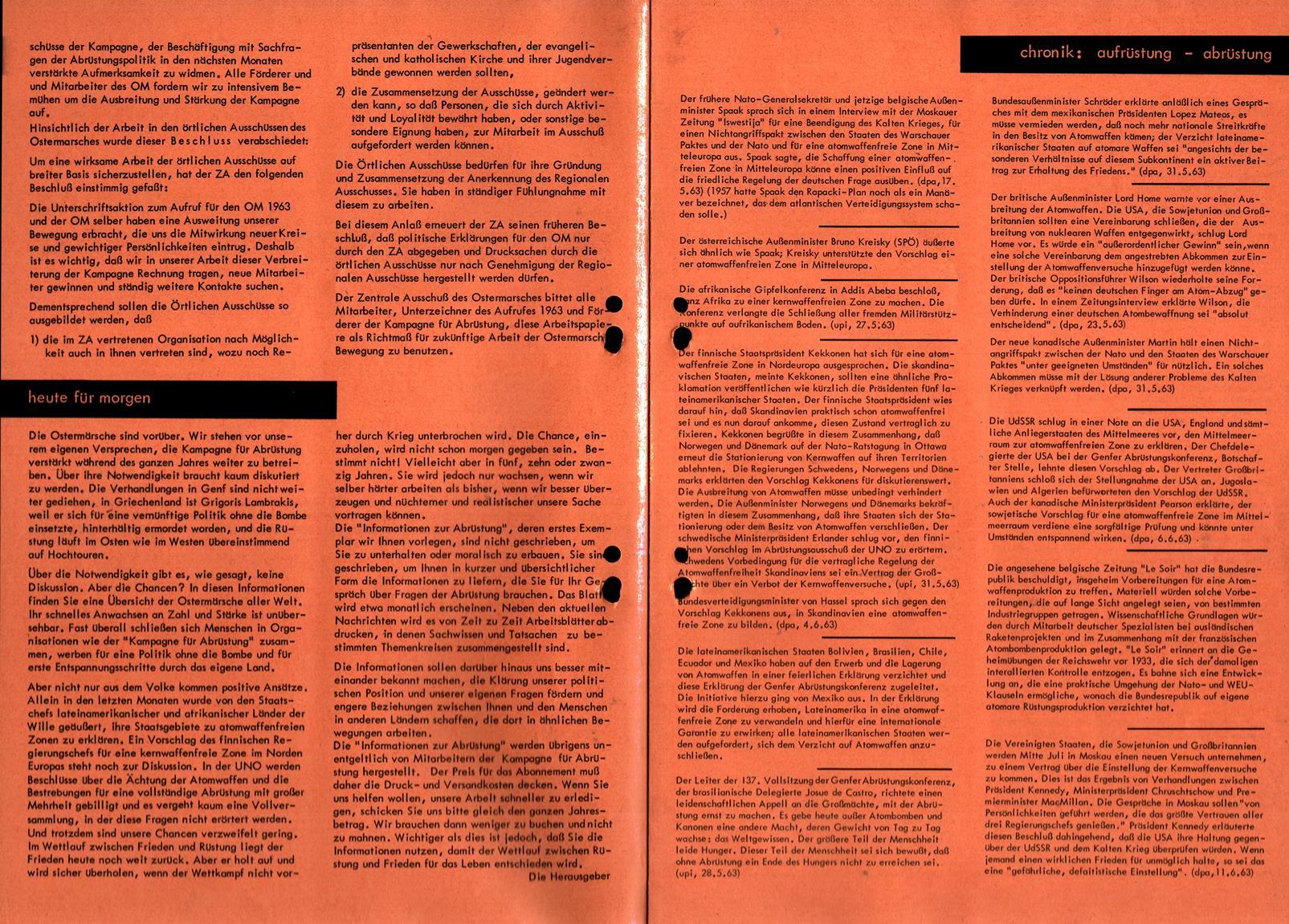 Infos_zur_Abruestung_1963_001_002
