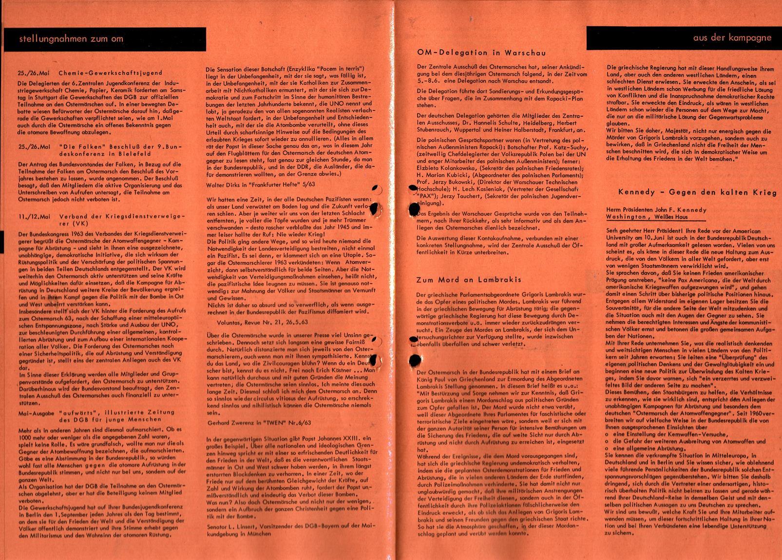 Infos_zur_Abruestung_1963_001_003