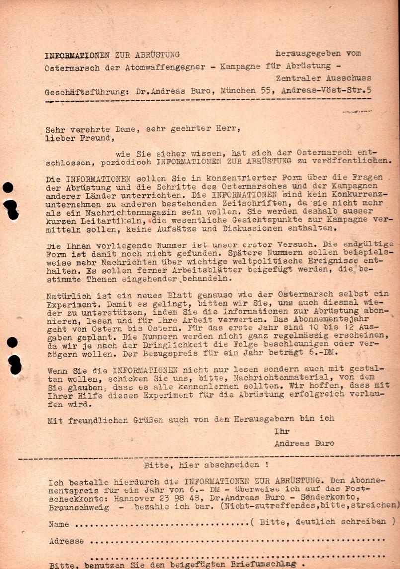 Infos_zur_Abruestung_1963_001_005