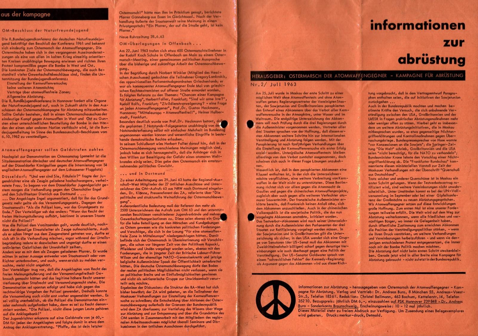 Infos_zur_Abruestung_1963_002_001
