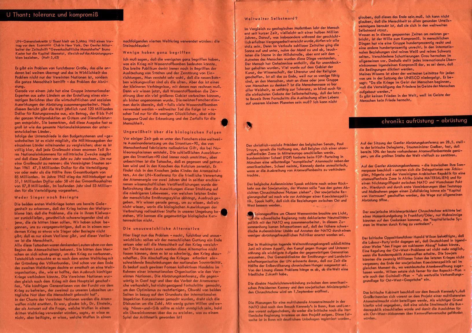 Infos_zur_Abruestung_1963_002_002
