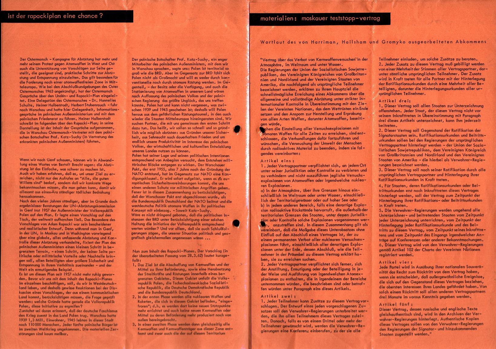 Infos_zur_Abruestung_1963_002_003