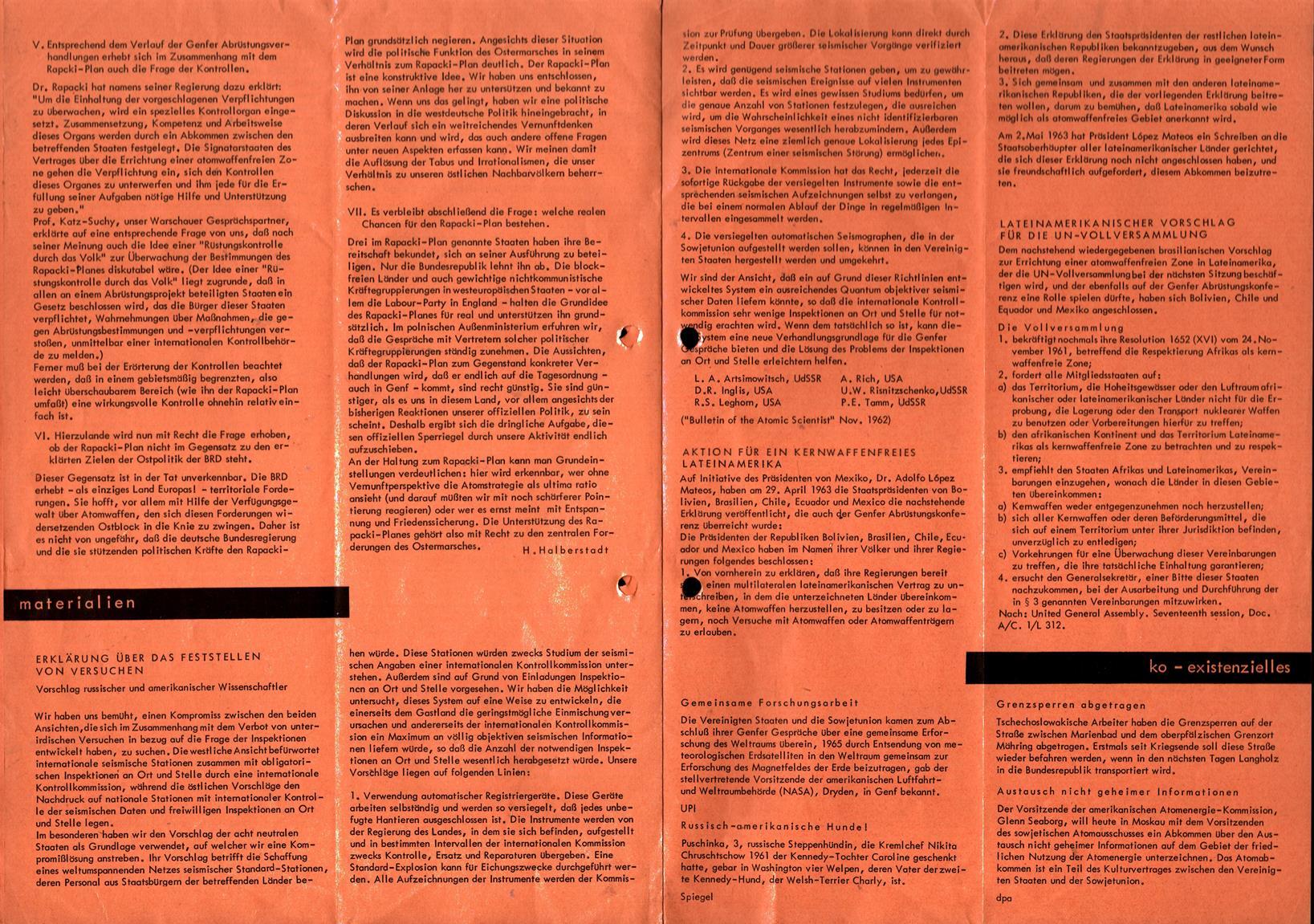 Infos_zur_Abruestung_1963_002_004