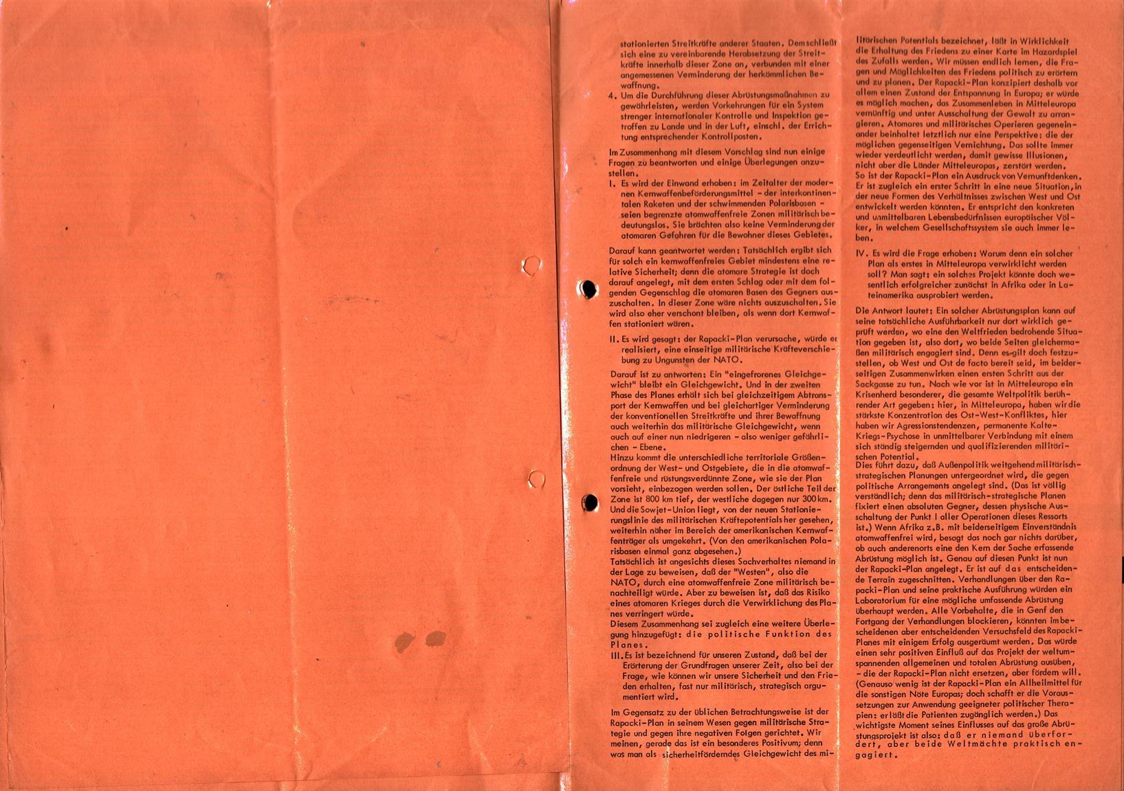 Infos_zur_Abruestung_1963_002_005
