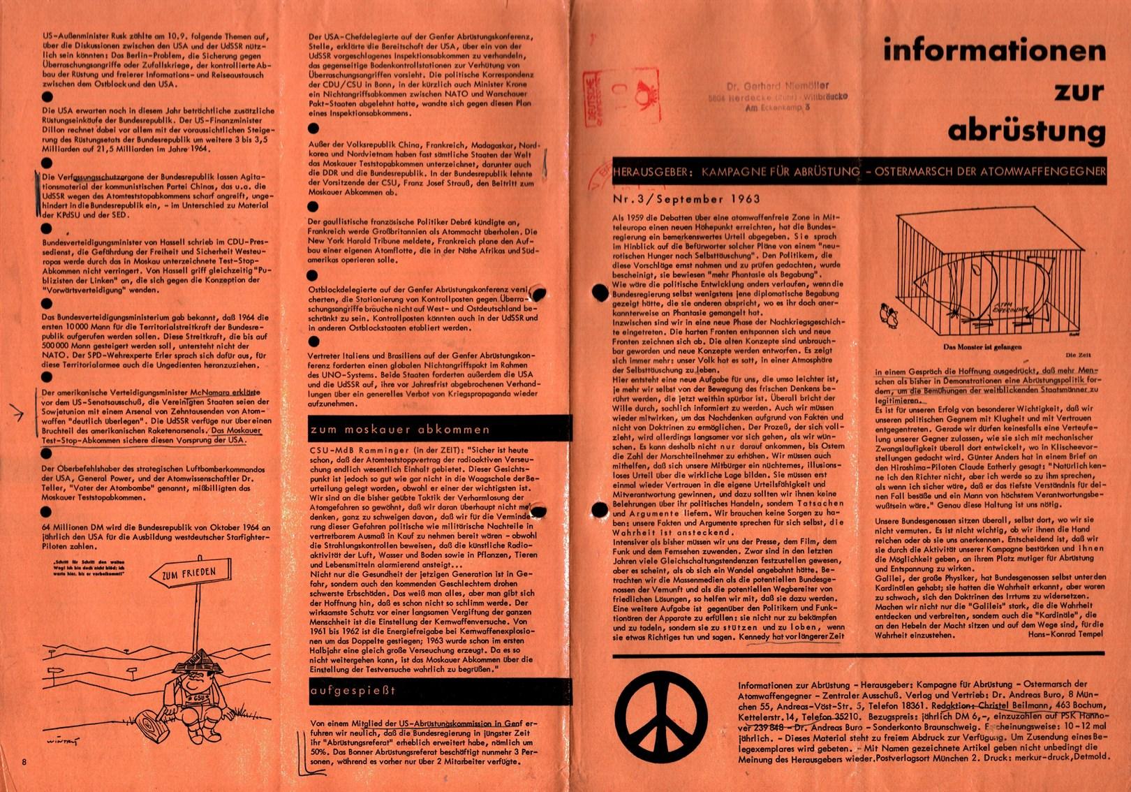 Infos_zur_Abruestung_1963_003_001