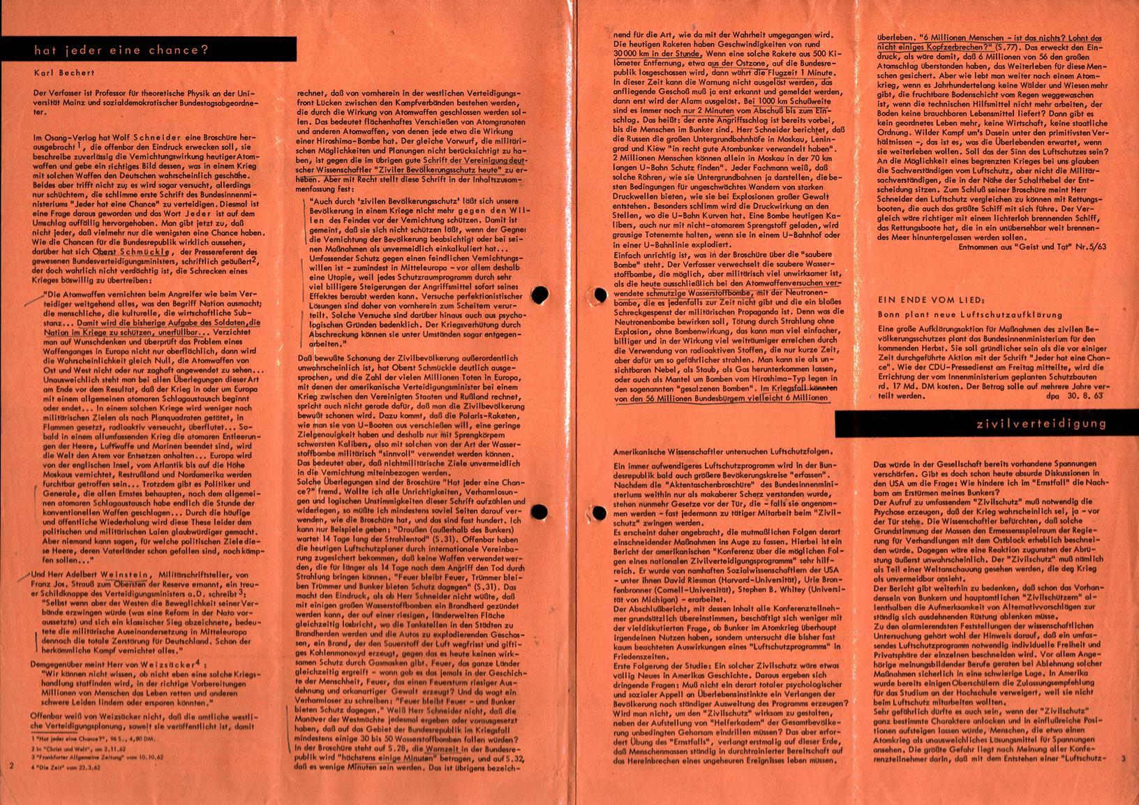 Infos_zur_Abruestung_1963_003_002