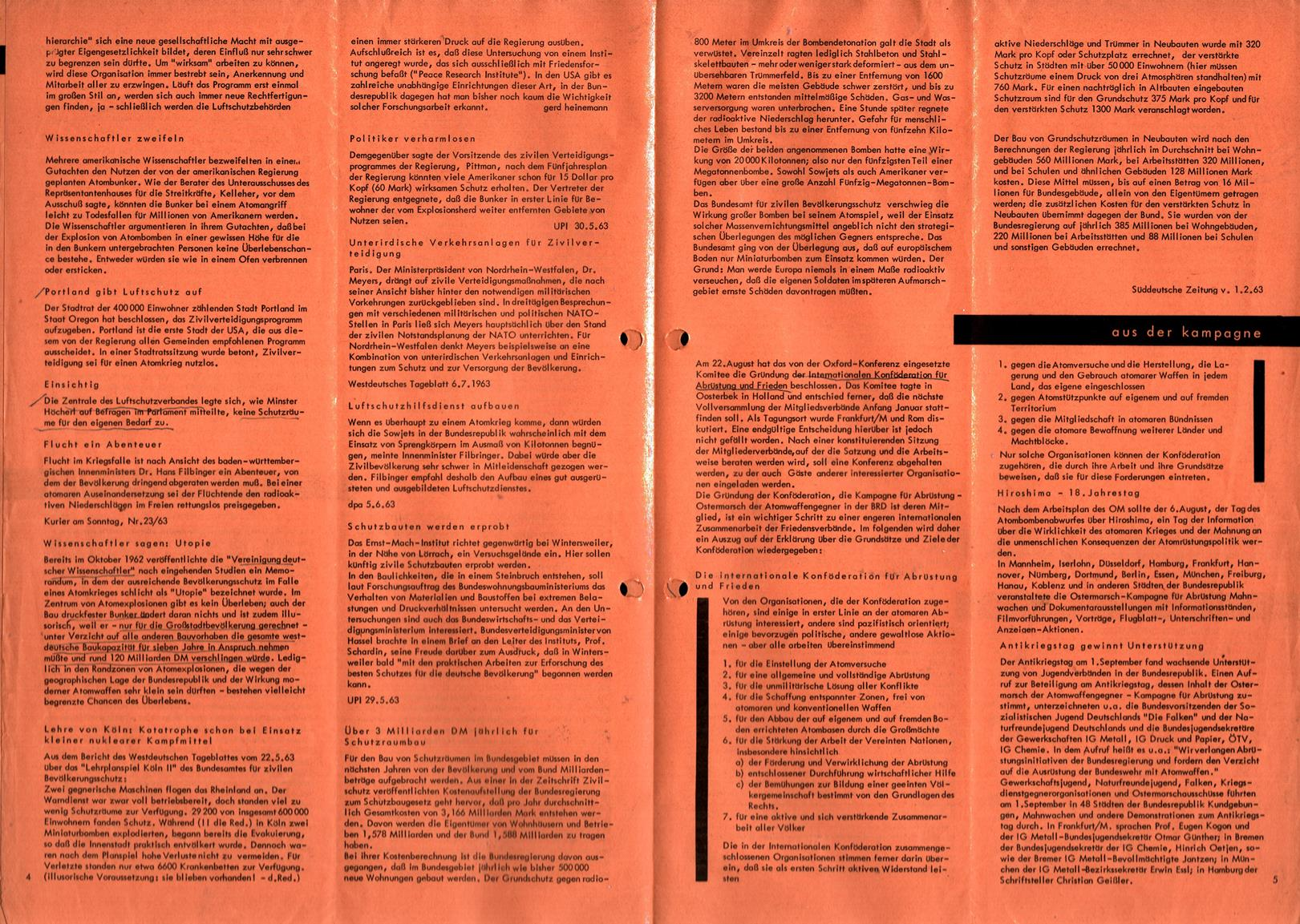 Infos_zur_Abruestung_1963_003_003