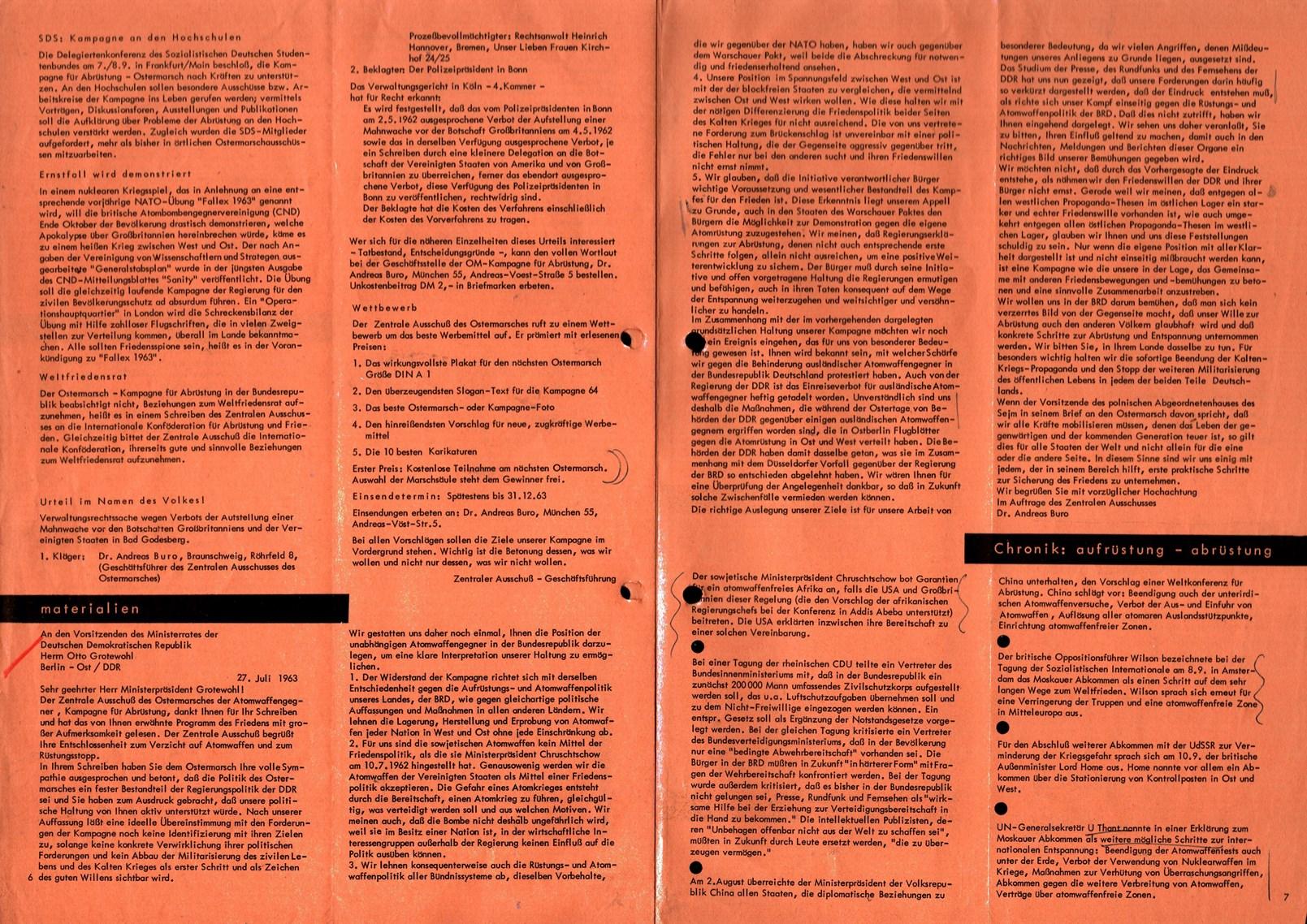 Infos_zur_Abruestung_1963_003_004
