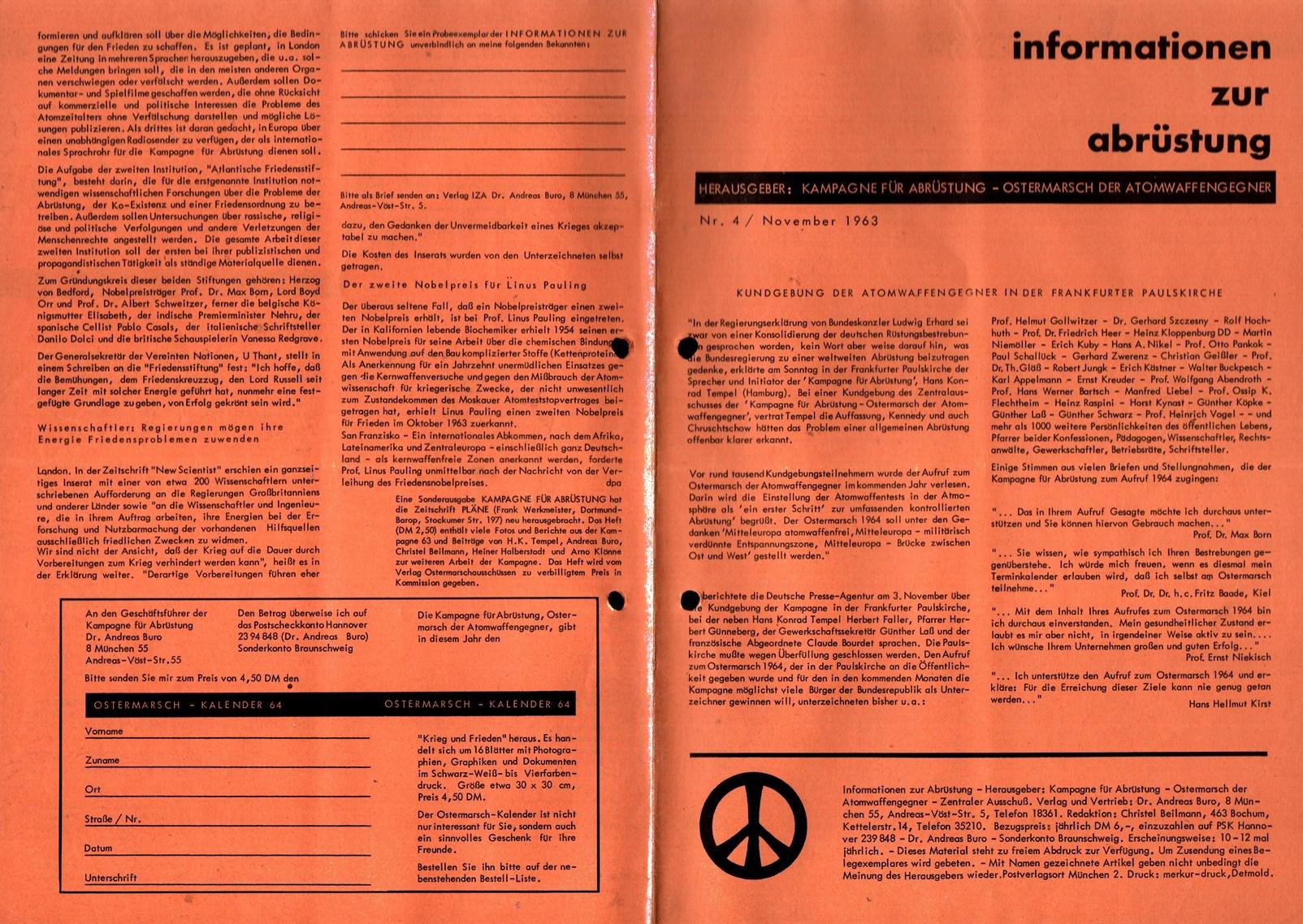 Infos_zur_Abruestung_1963_004_001