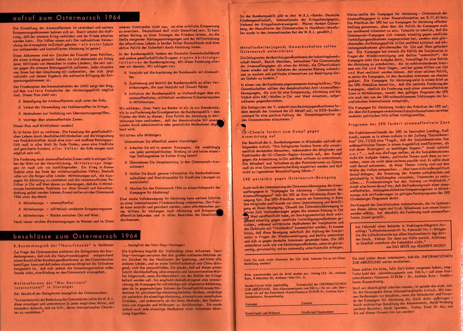 Infos_zur_Abruestung_1963_004_002