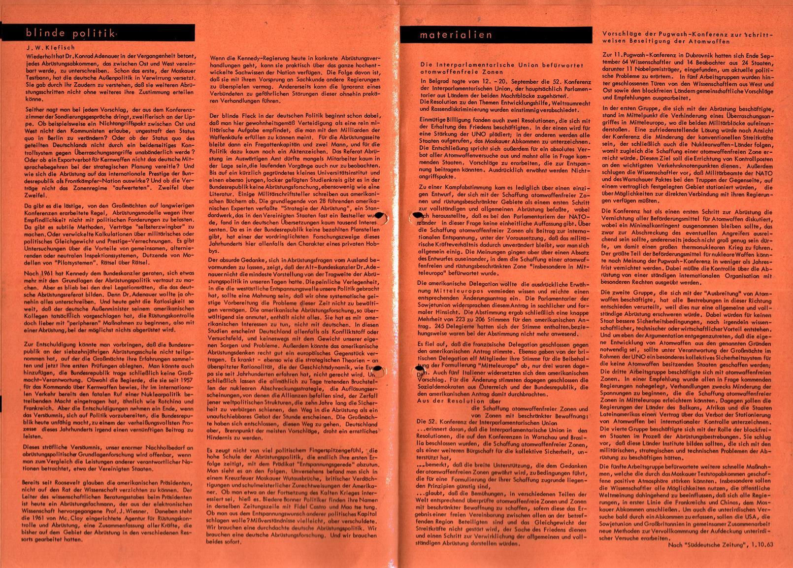 Infos_zur_Abruestung_1963_004_003