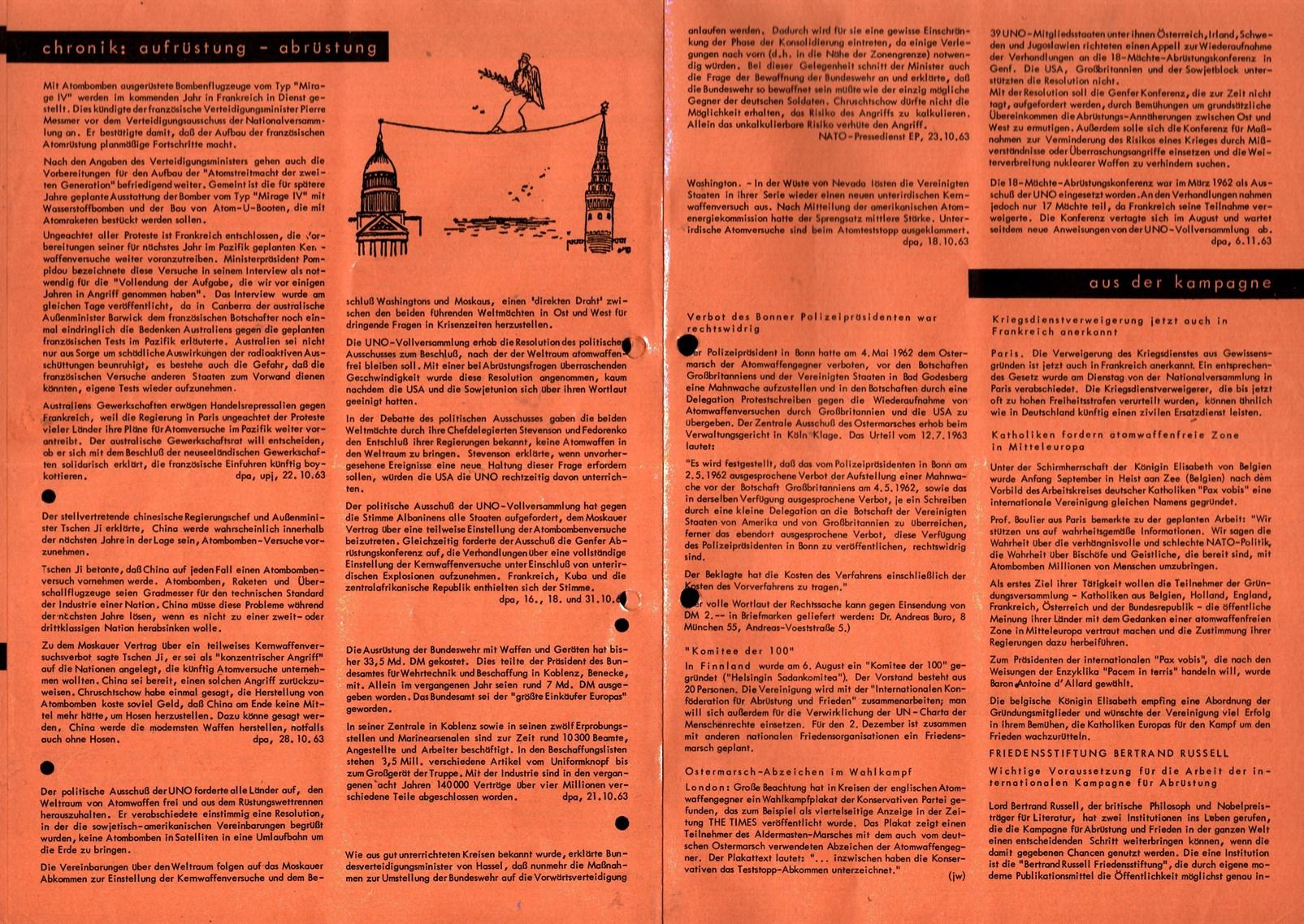 Infos_zur_Abruestung_1963_004_004