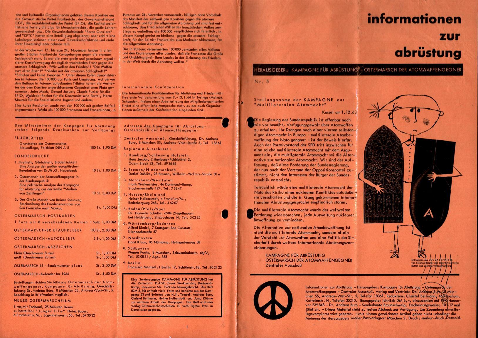 Infos_zur_Abruestung_1963_005_001