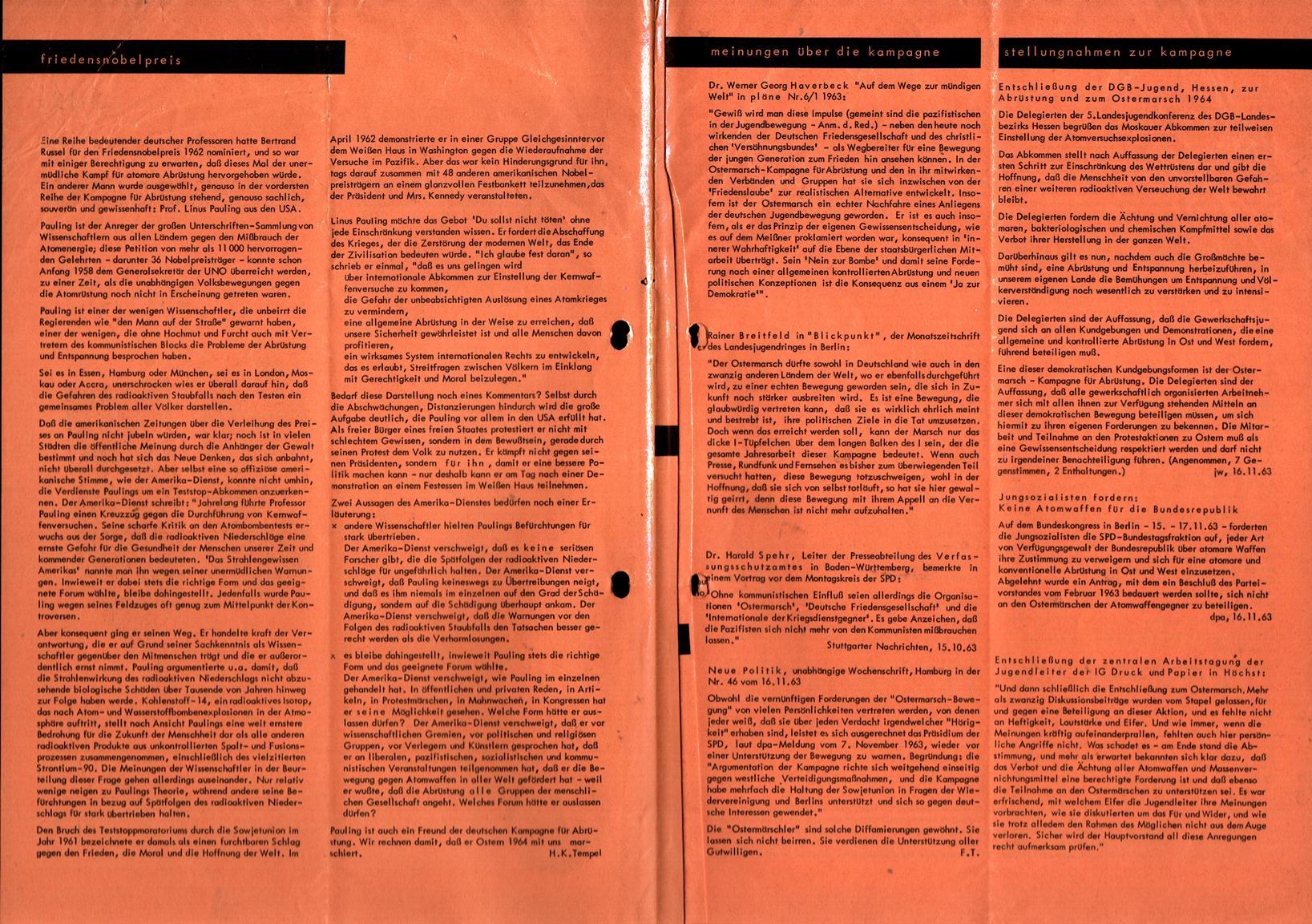 Infos_zur_Abruestung_1963_005_002