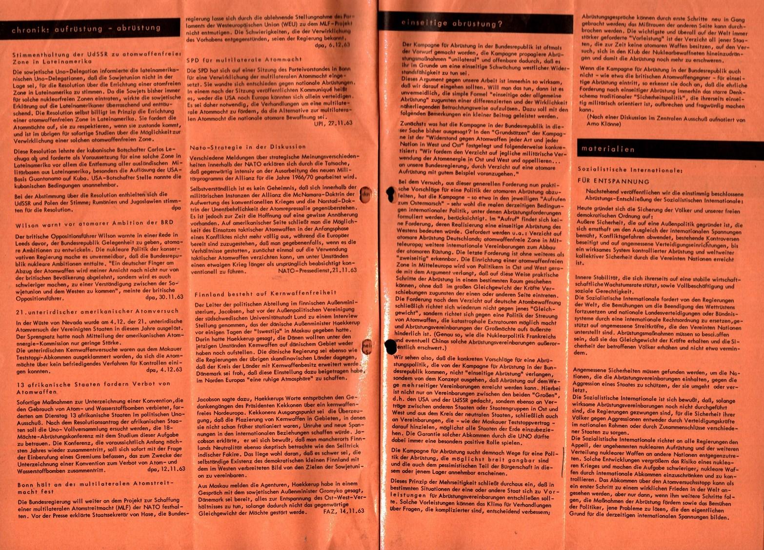 Infos_zur_Abruestung_1963_005_003