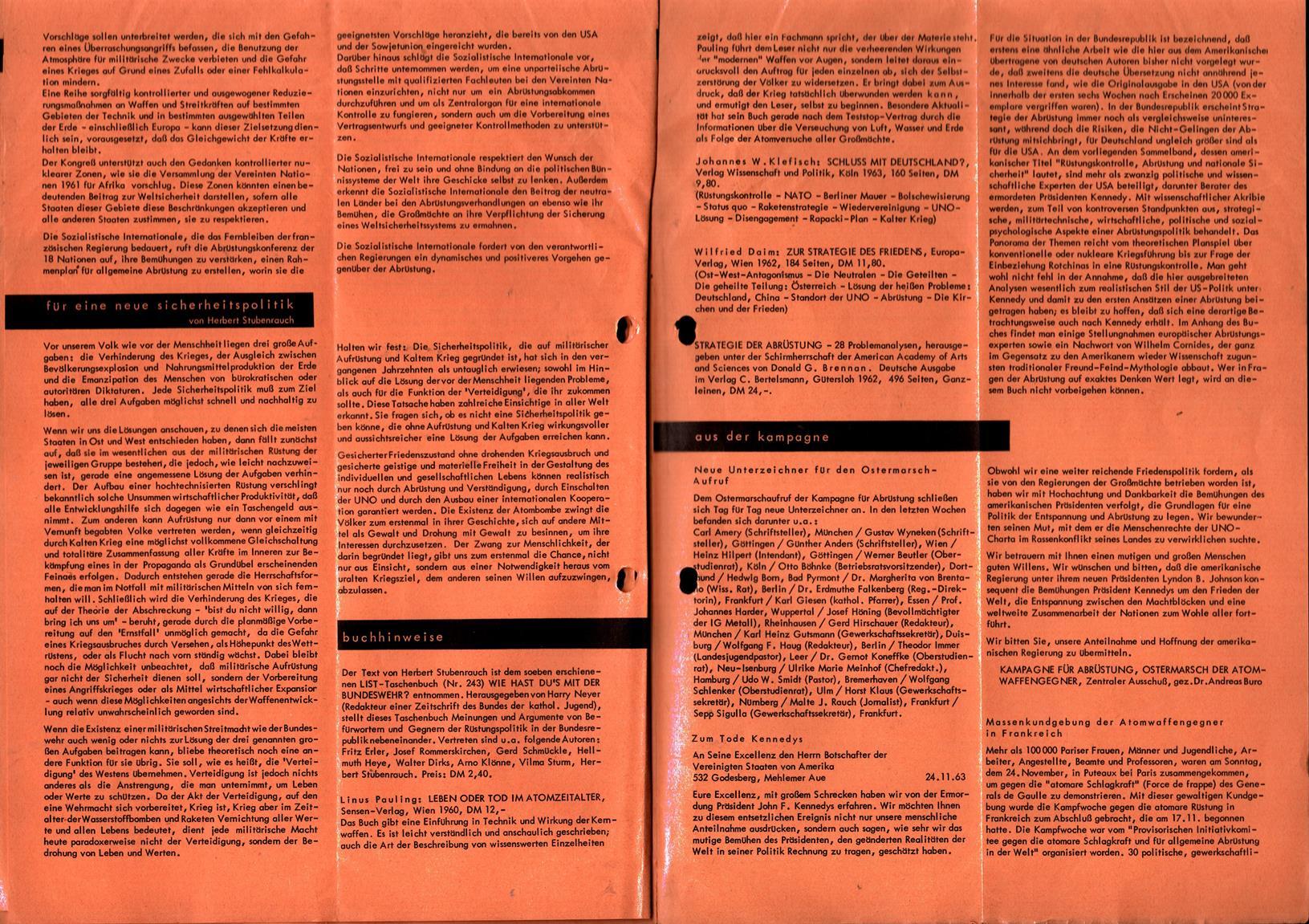 Infos_zur_Abruestung_1963_005_004