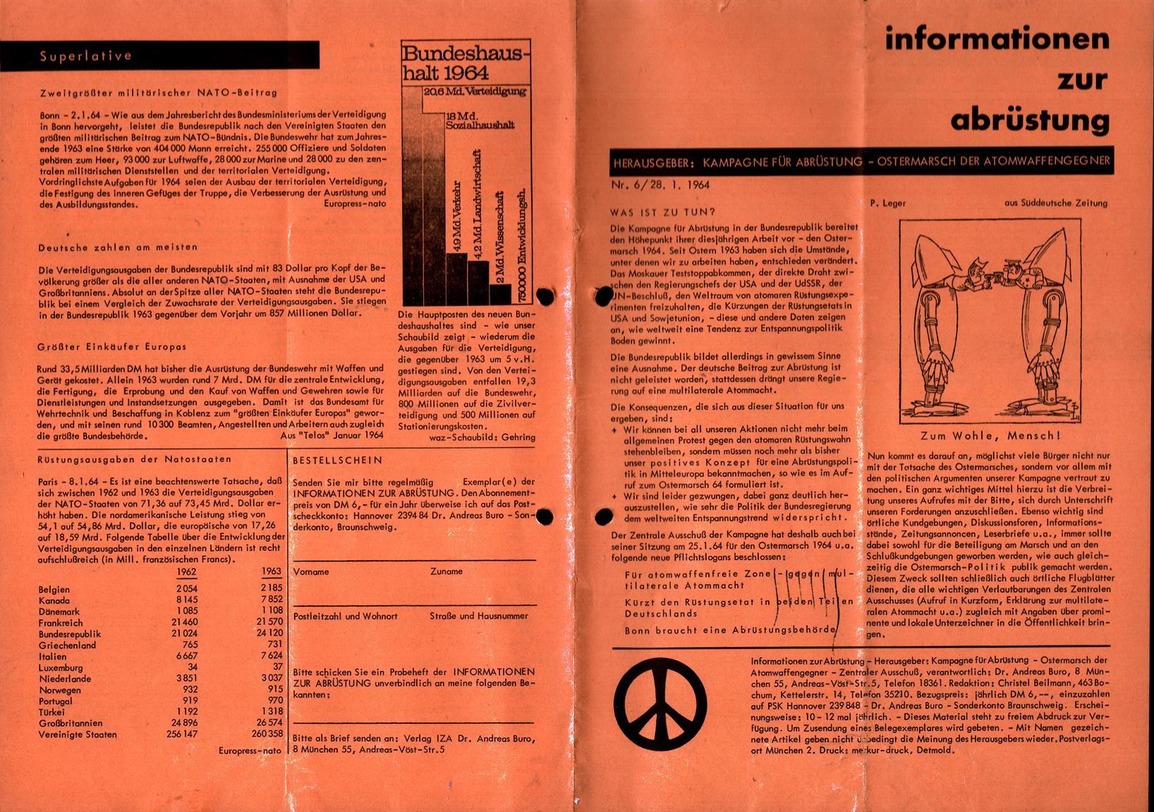 Infos_zur_Abruestung_1964_006_001