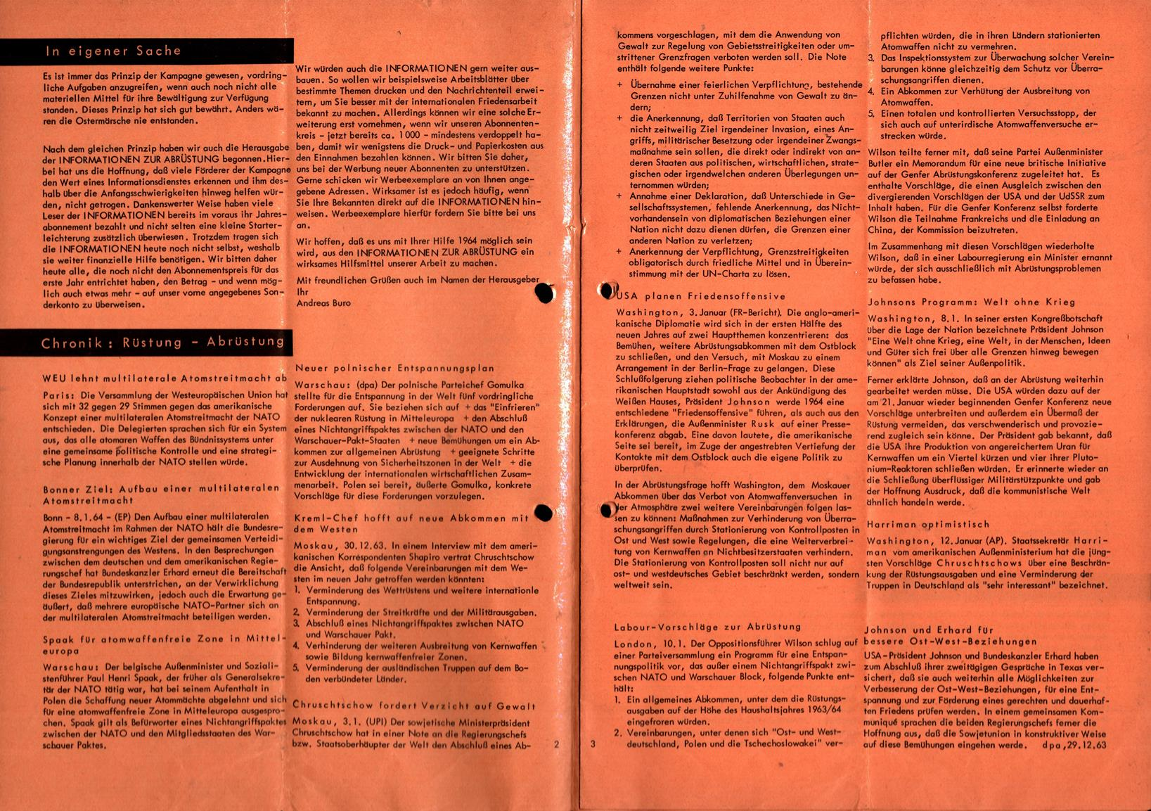 Infos_zur_Abruestung_1964_006_002