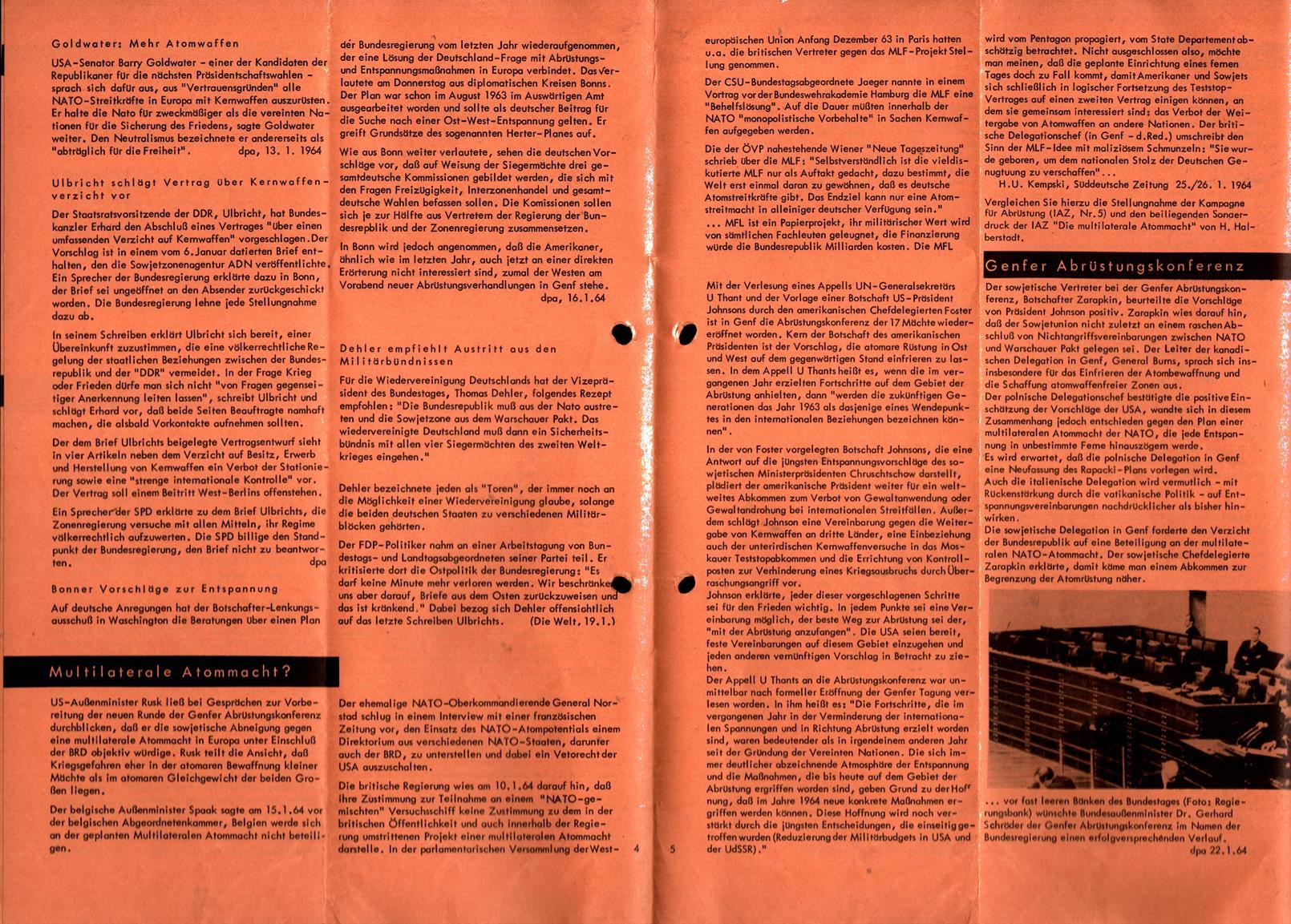 Infos_zur_Abruestung_1964_006_003