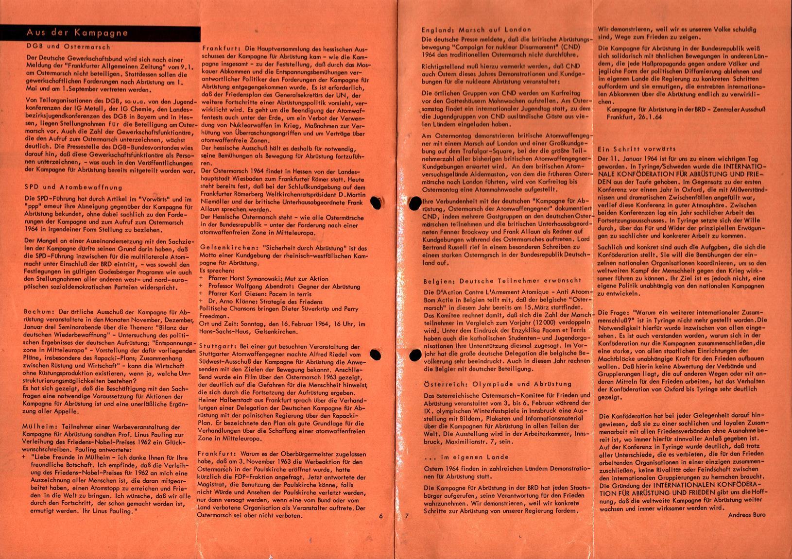 Infos_zur_Abruestung_1964_006_004