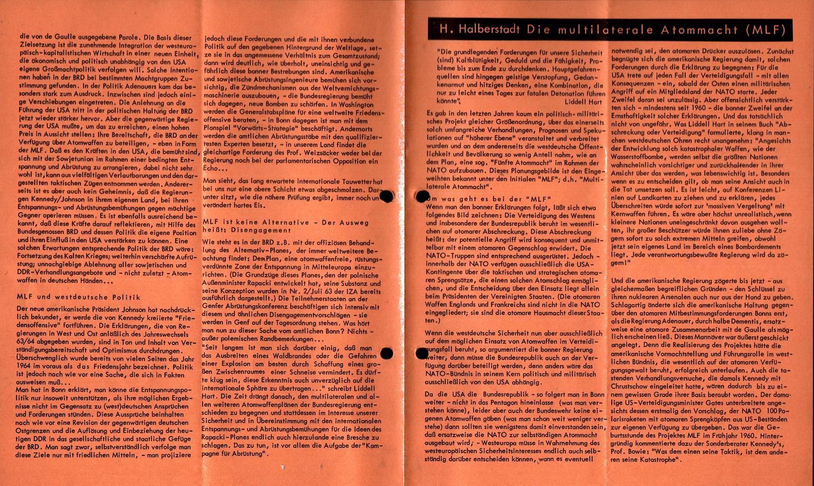 Infos_zur_Abruestung_1964_006_005