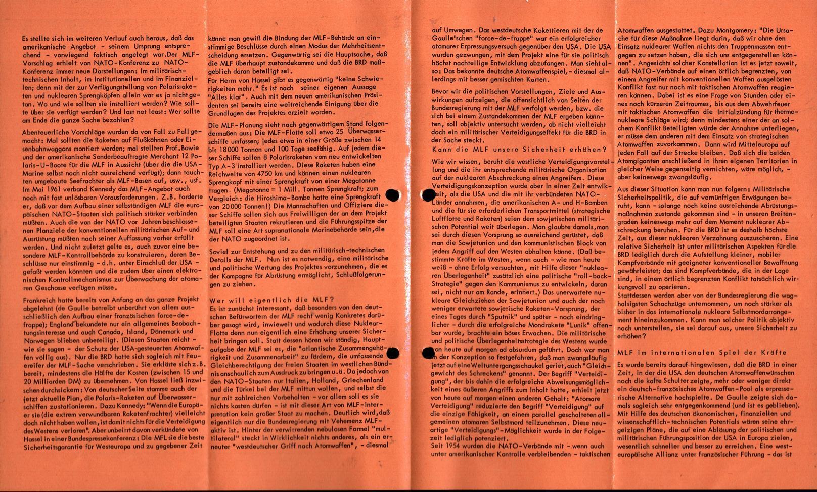 Infos_zur_Abruestung_1964_006_006