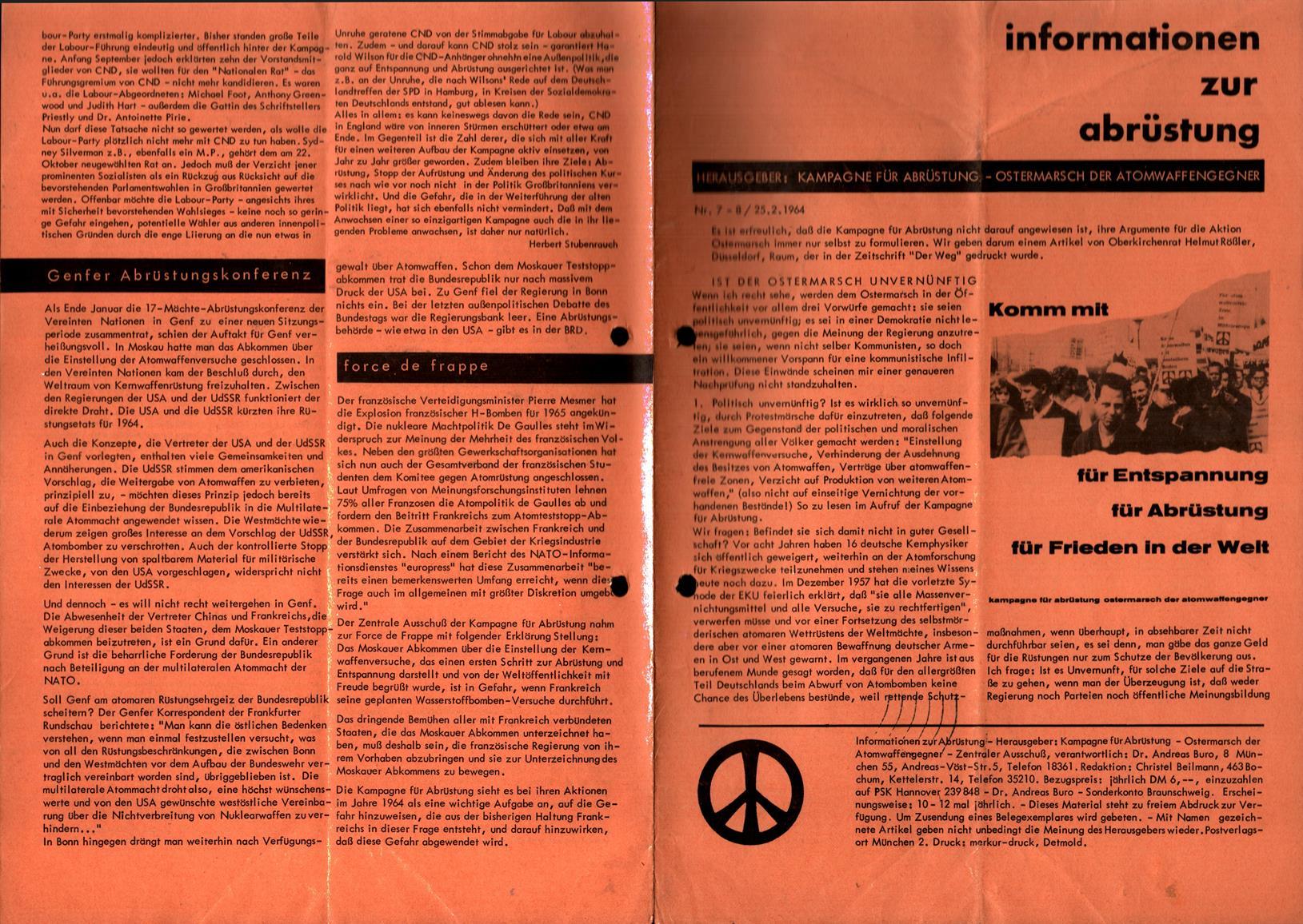Infos_zur_Abruestung_1964_007_008_001