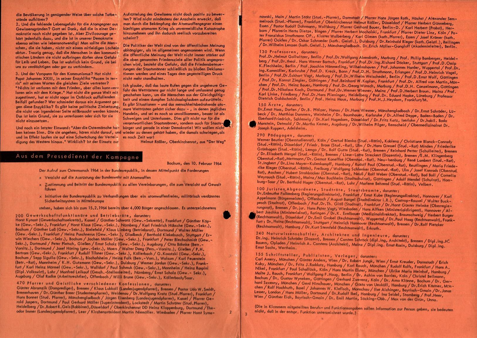 Infos_zur_Abruestung_1964_007_008_002