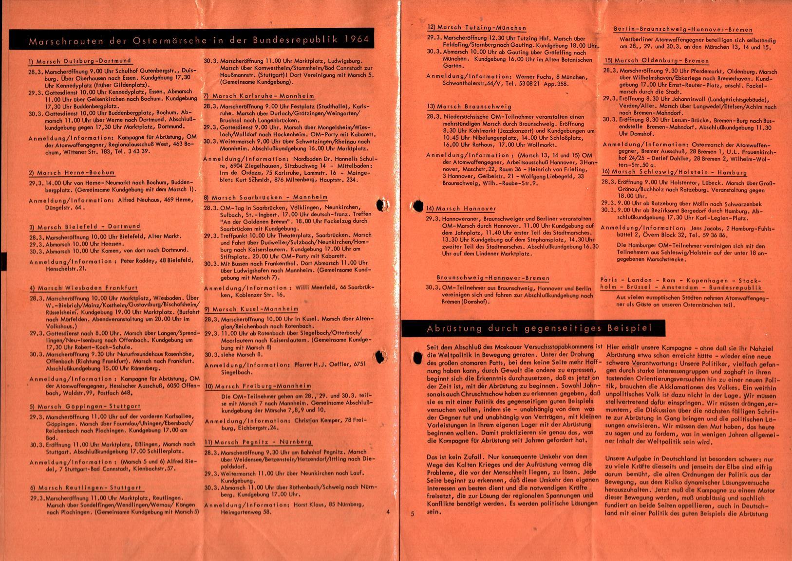 Infos_zur_Abruestung_1964_007_008_003