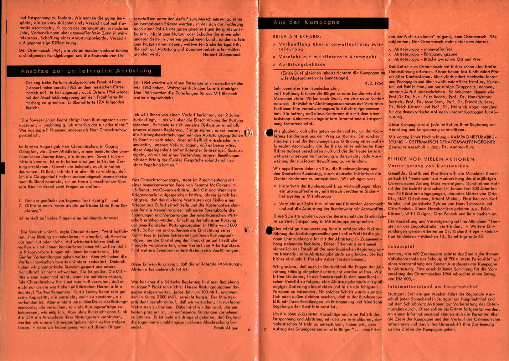 Infos_zur_Abruestung_1964_007_008_004