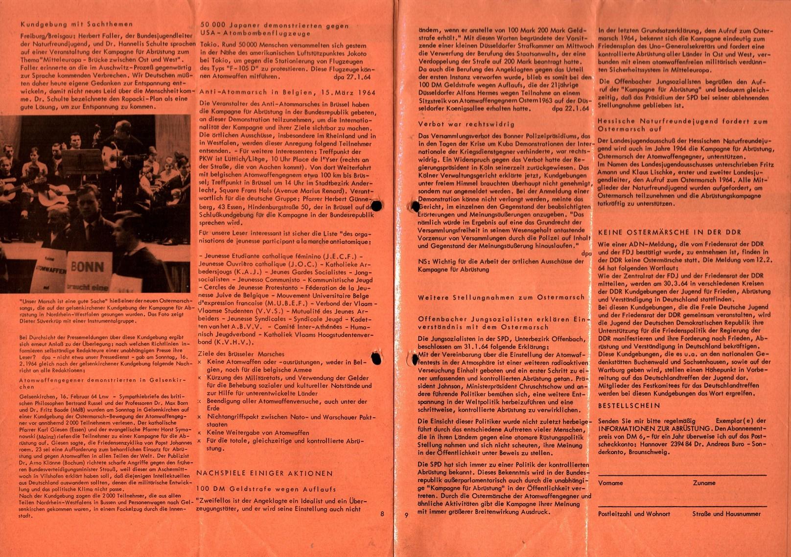 Infos_zur_Abruestung_1964_007_008_005