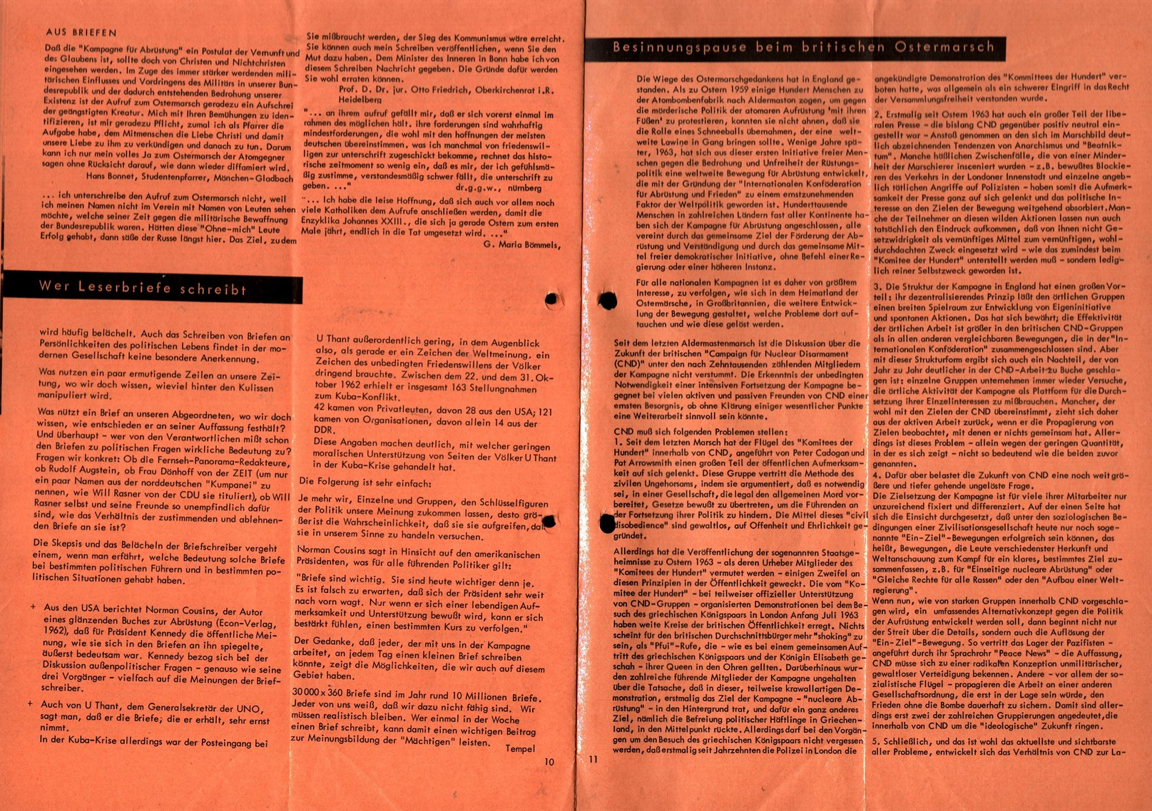 Infos_zur_Abruestung_1964_007_008_006