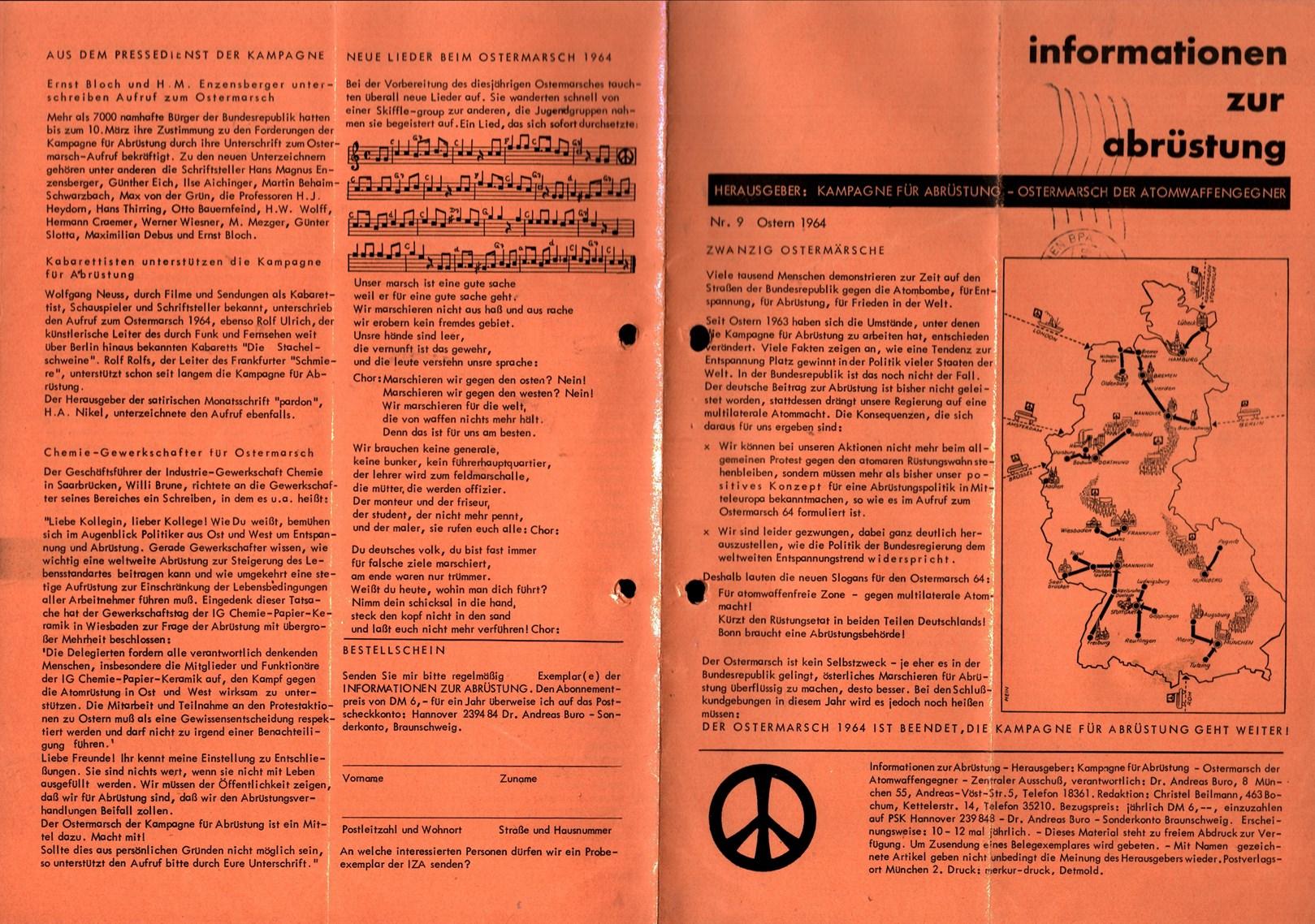 Infos_zur_Abruestung_1964_009_001