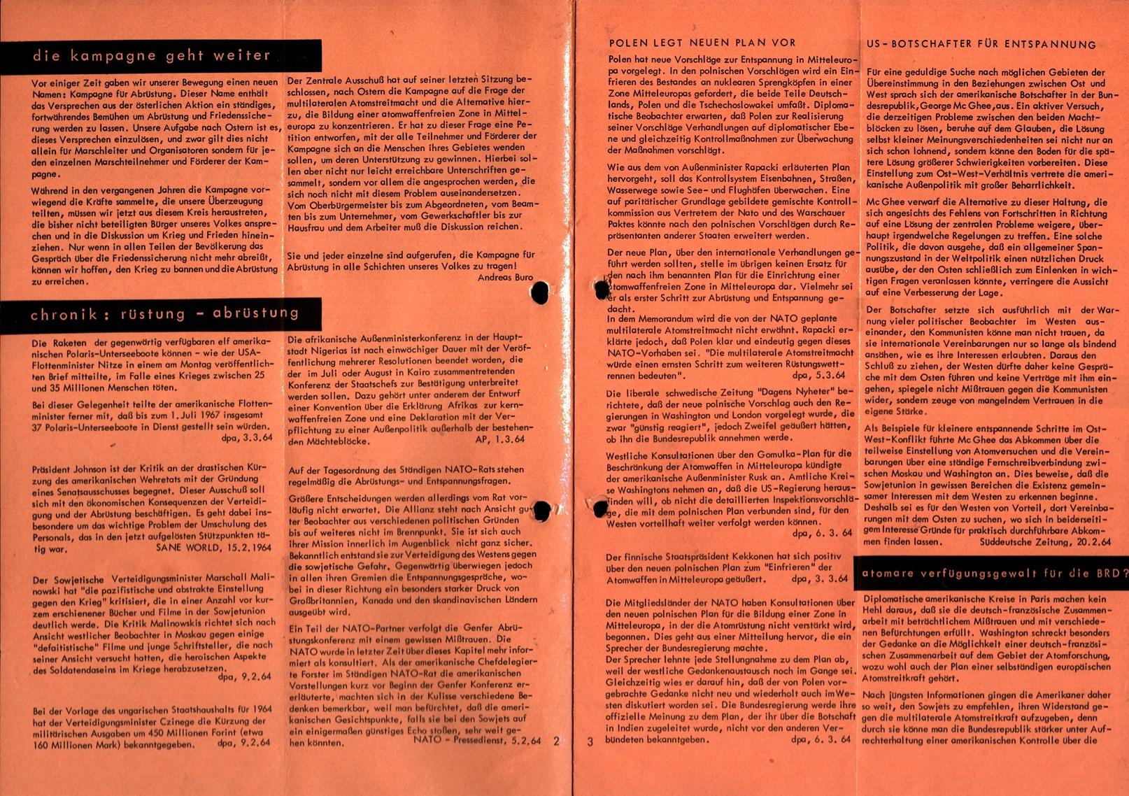 Infos_zur_Abruestung_1964_009_002
