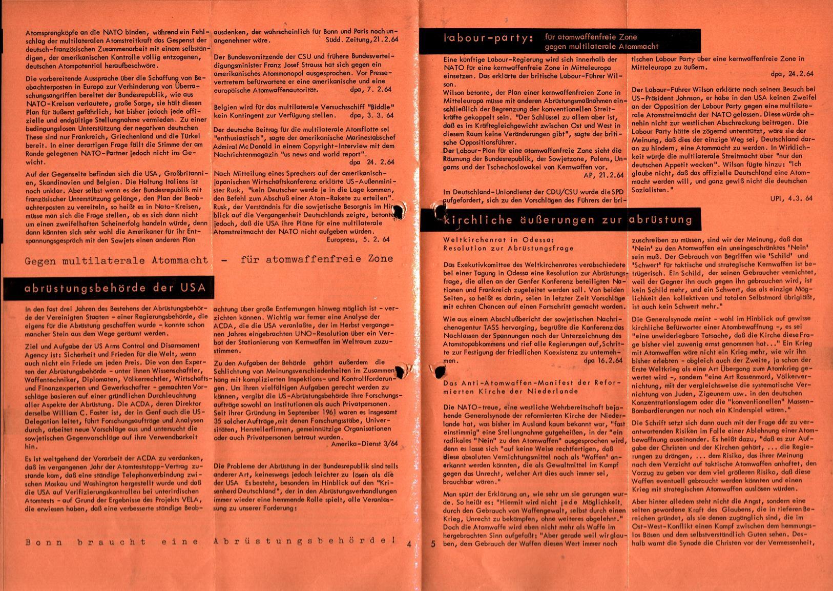 Infos_zur_Abruestung_1964_009_003