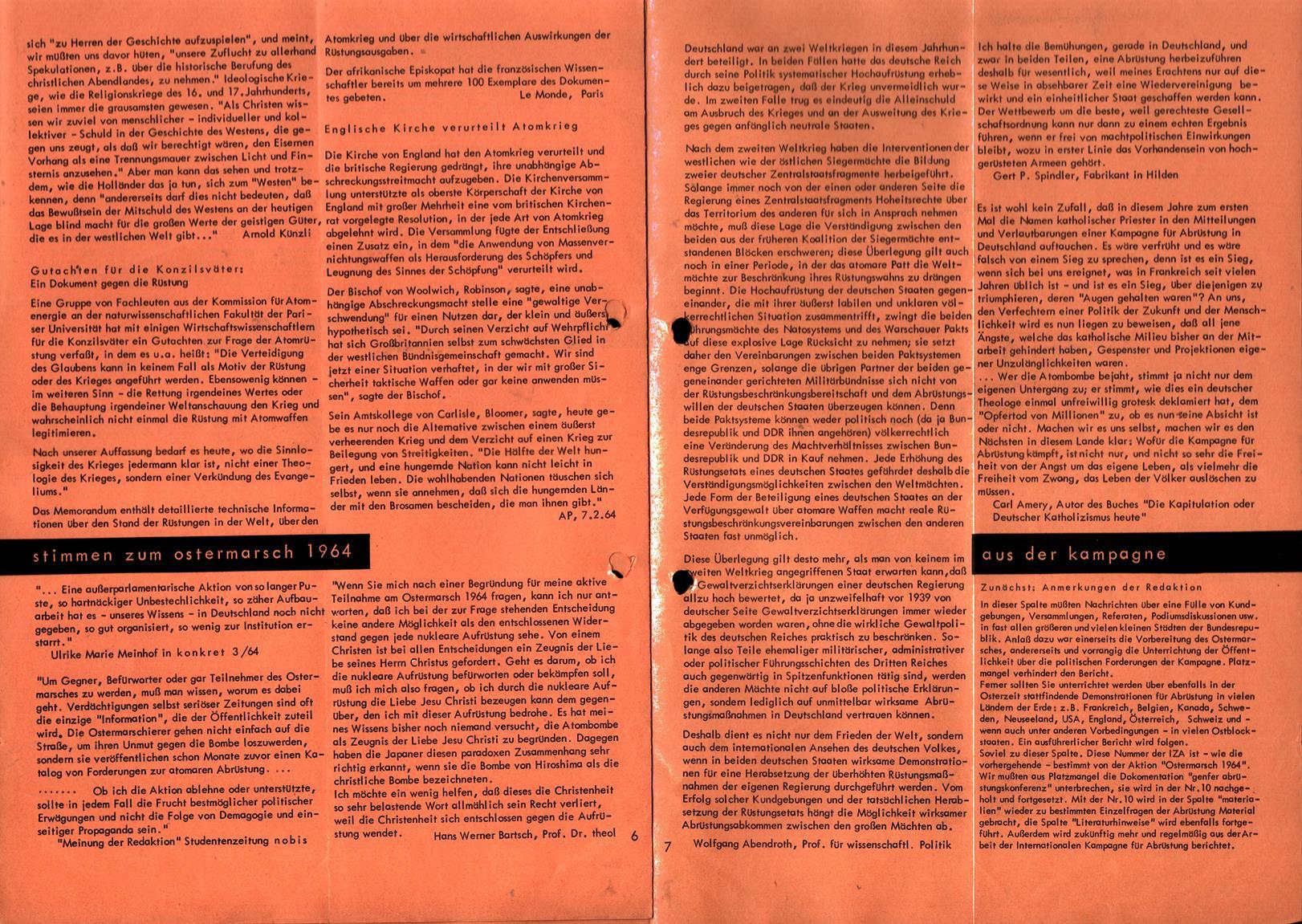 Infos_zur_Abruestung_1964_009_004