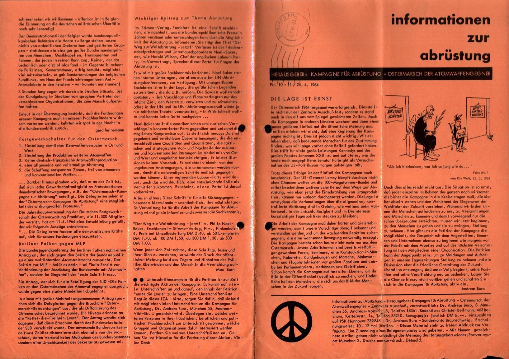 Infos_zur_Abruestung_1964_010_011_001