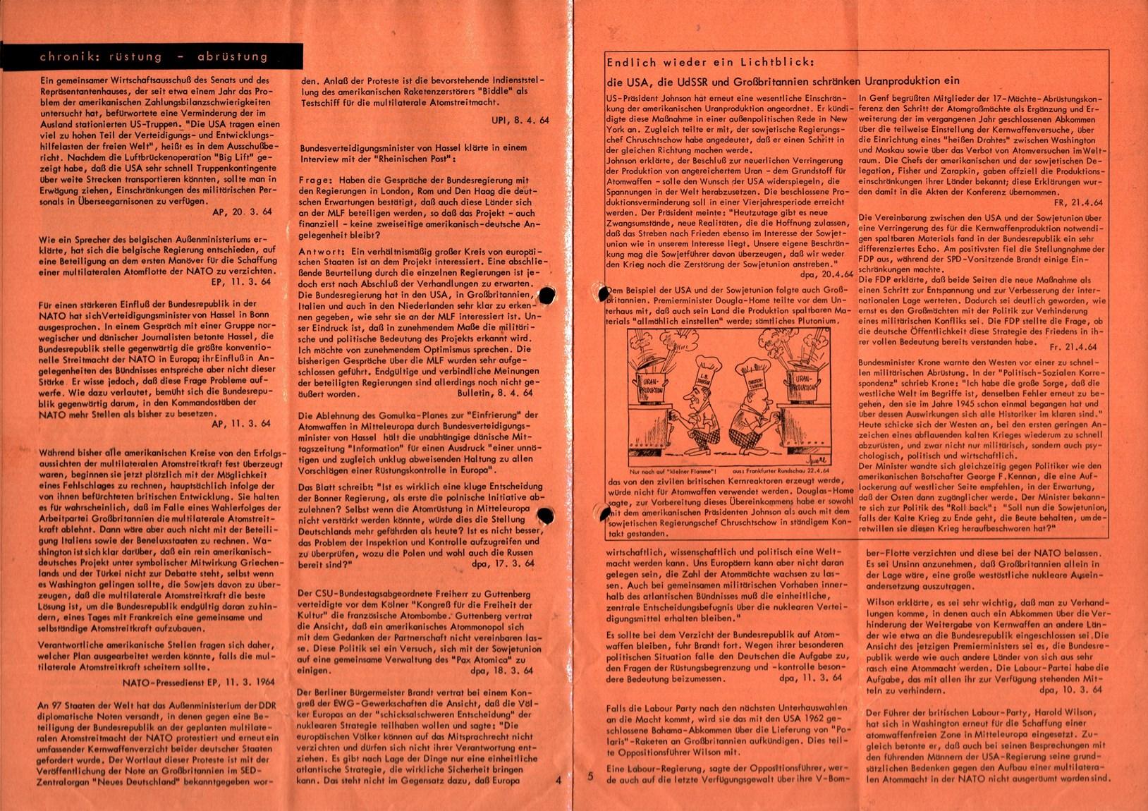 Infos_zur_Abruestung_1964_010_011_003