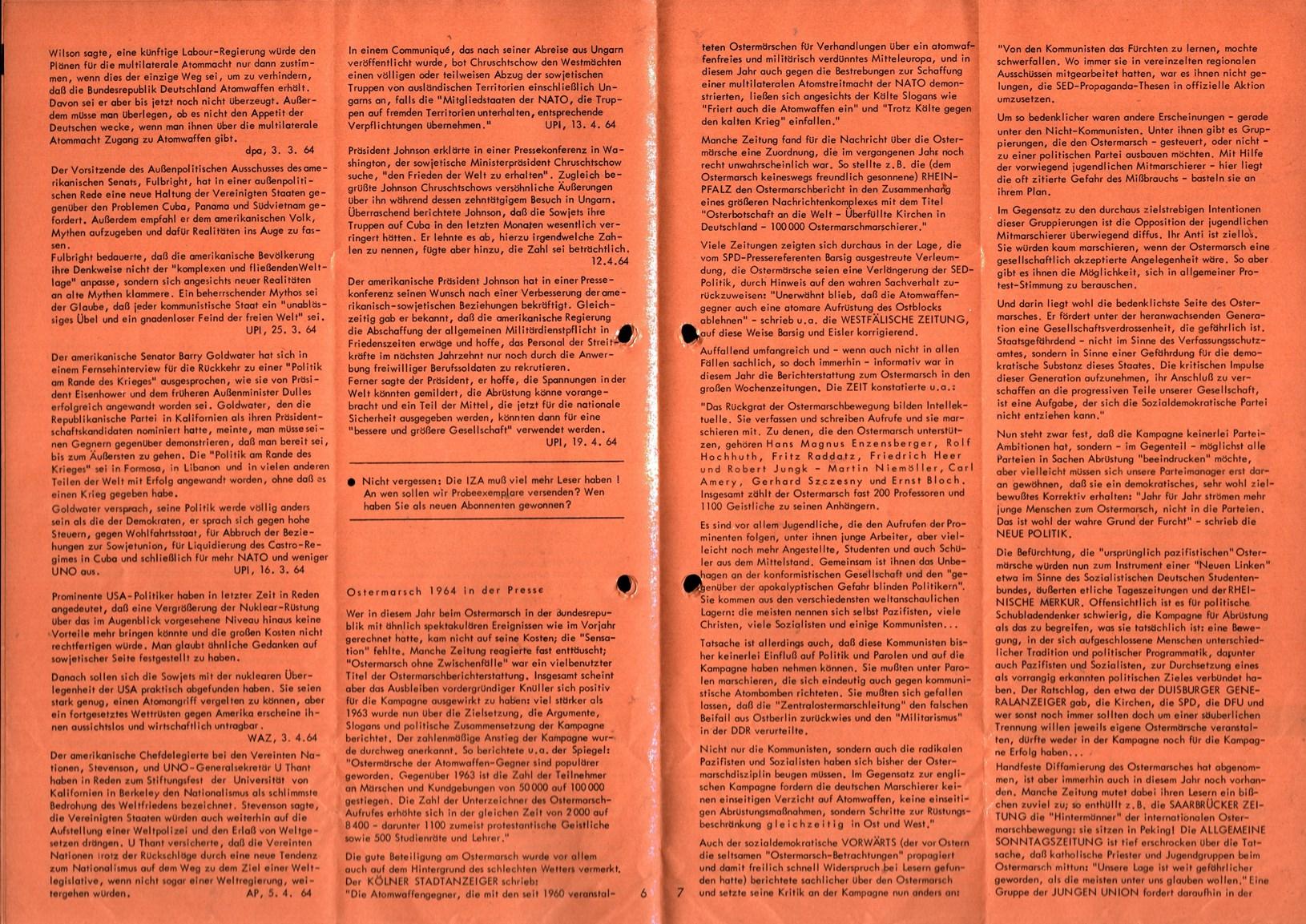 Infos_zur_Abruestung_1964_010_011_004