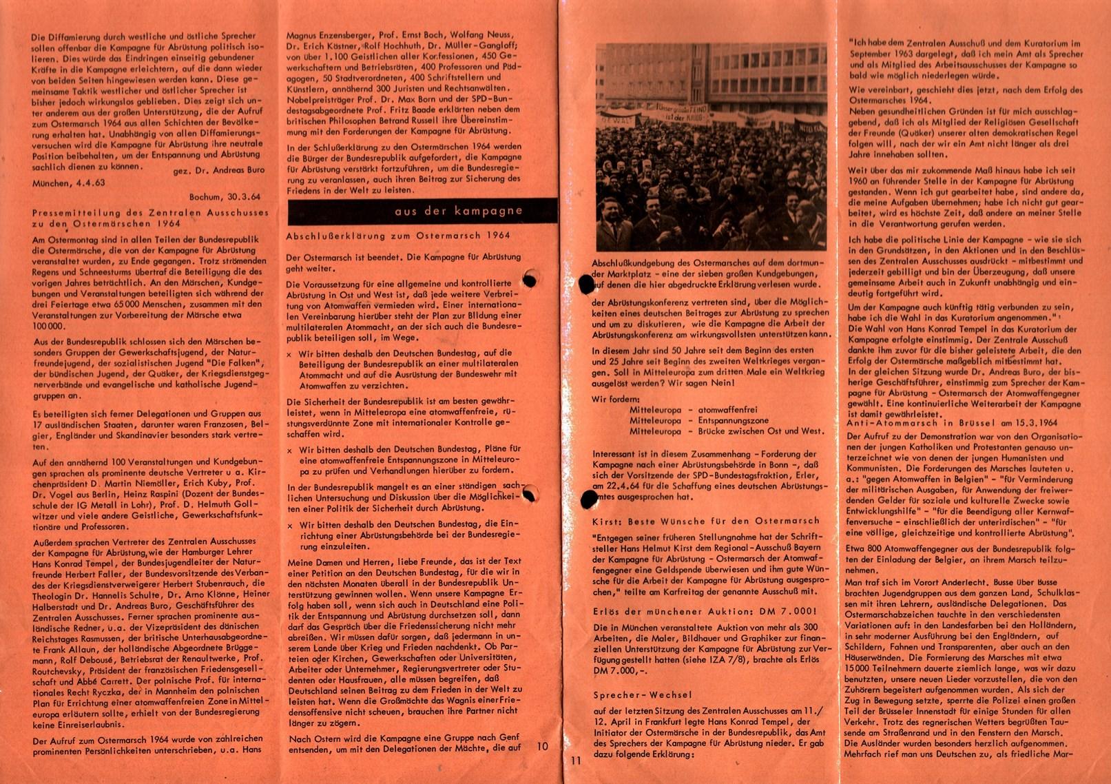 Infos_zur_Abruestung_1964_010_011_006