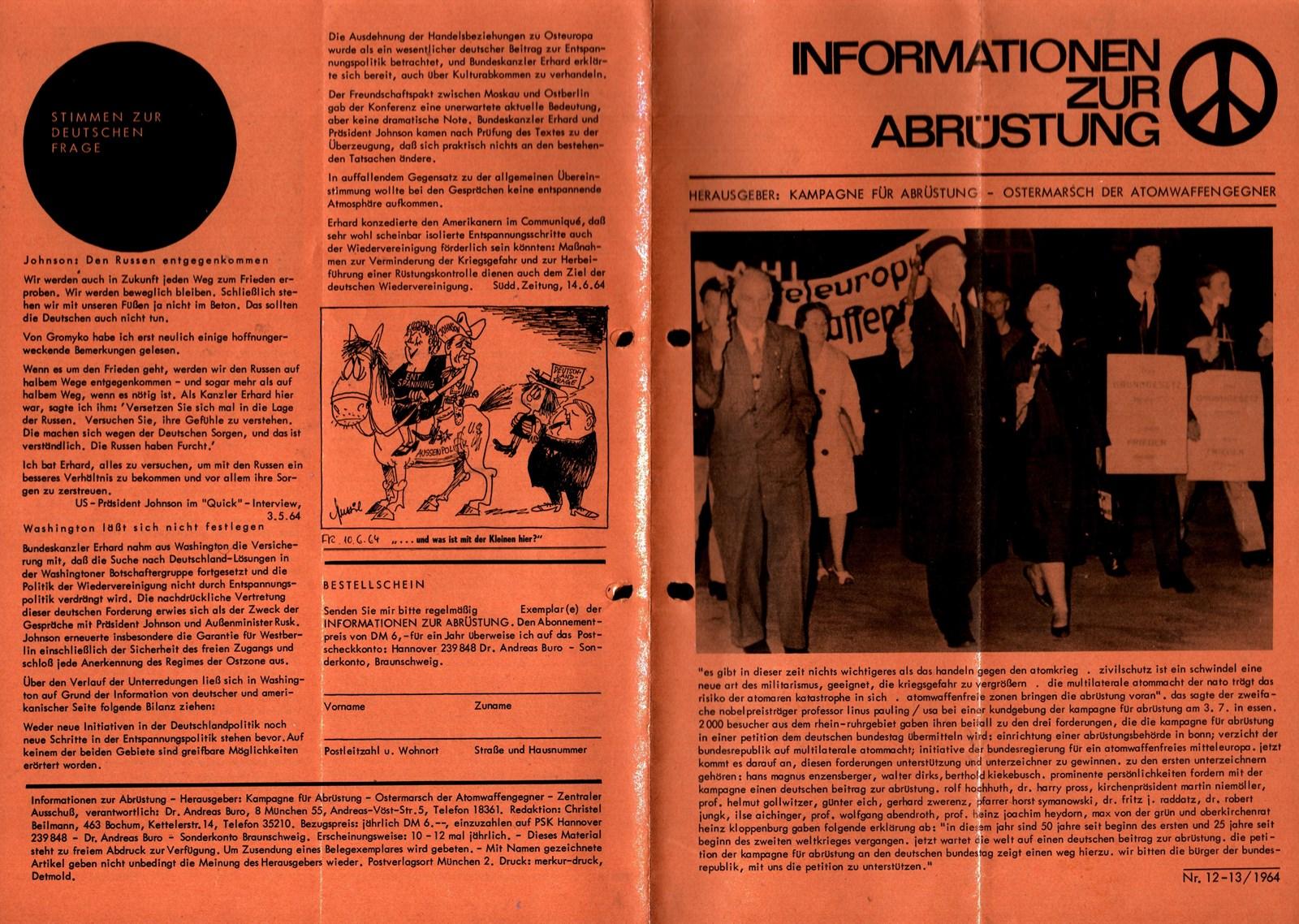 Infos_zur_Abruestung_1964_012_013_001