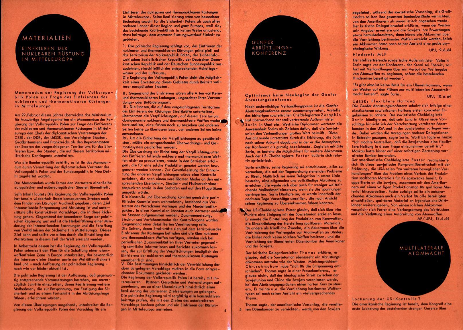 Infos_zur_Abruestung_1964_012_013_003